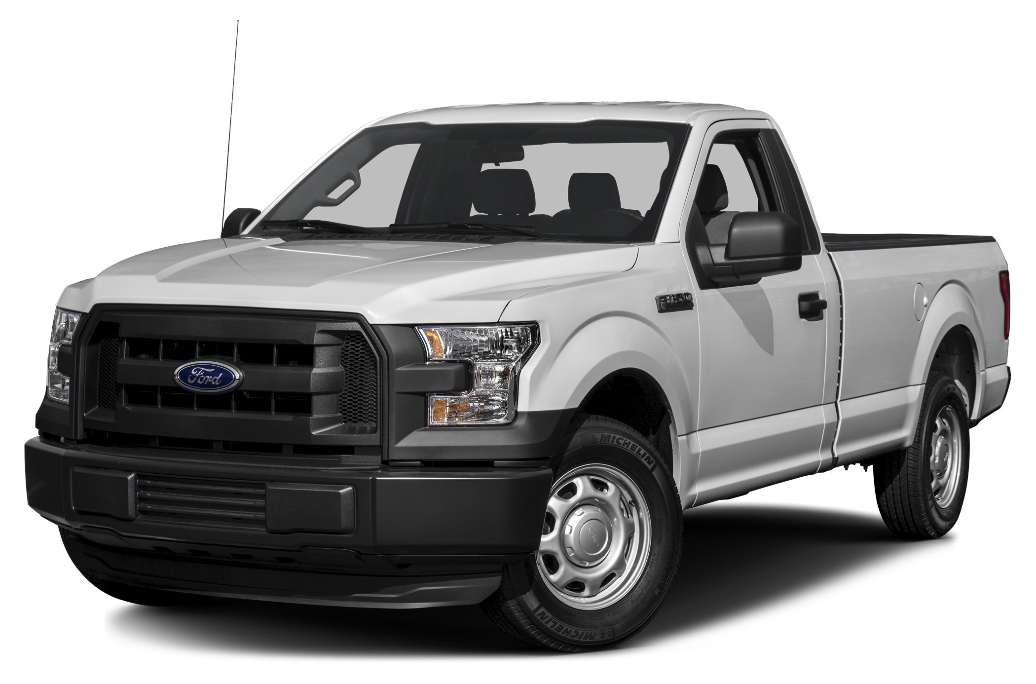 2016 ford f 150. Black Bedroom Furniture Sets. Home Design Ideas