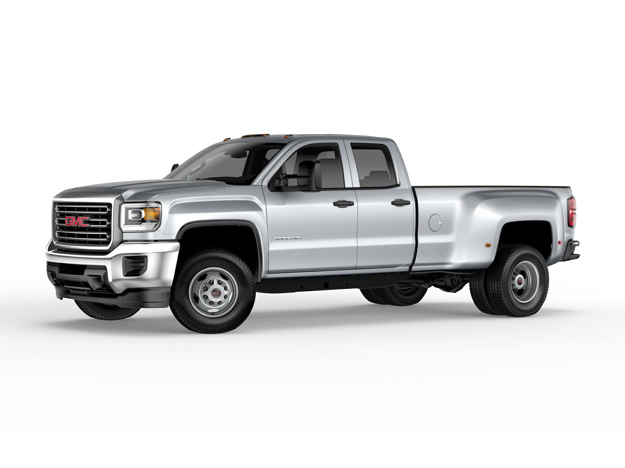 Craigslist Kenosha Racine Cars And Trucks By Owner