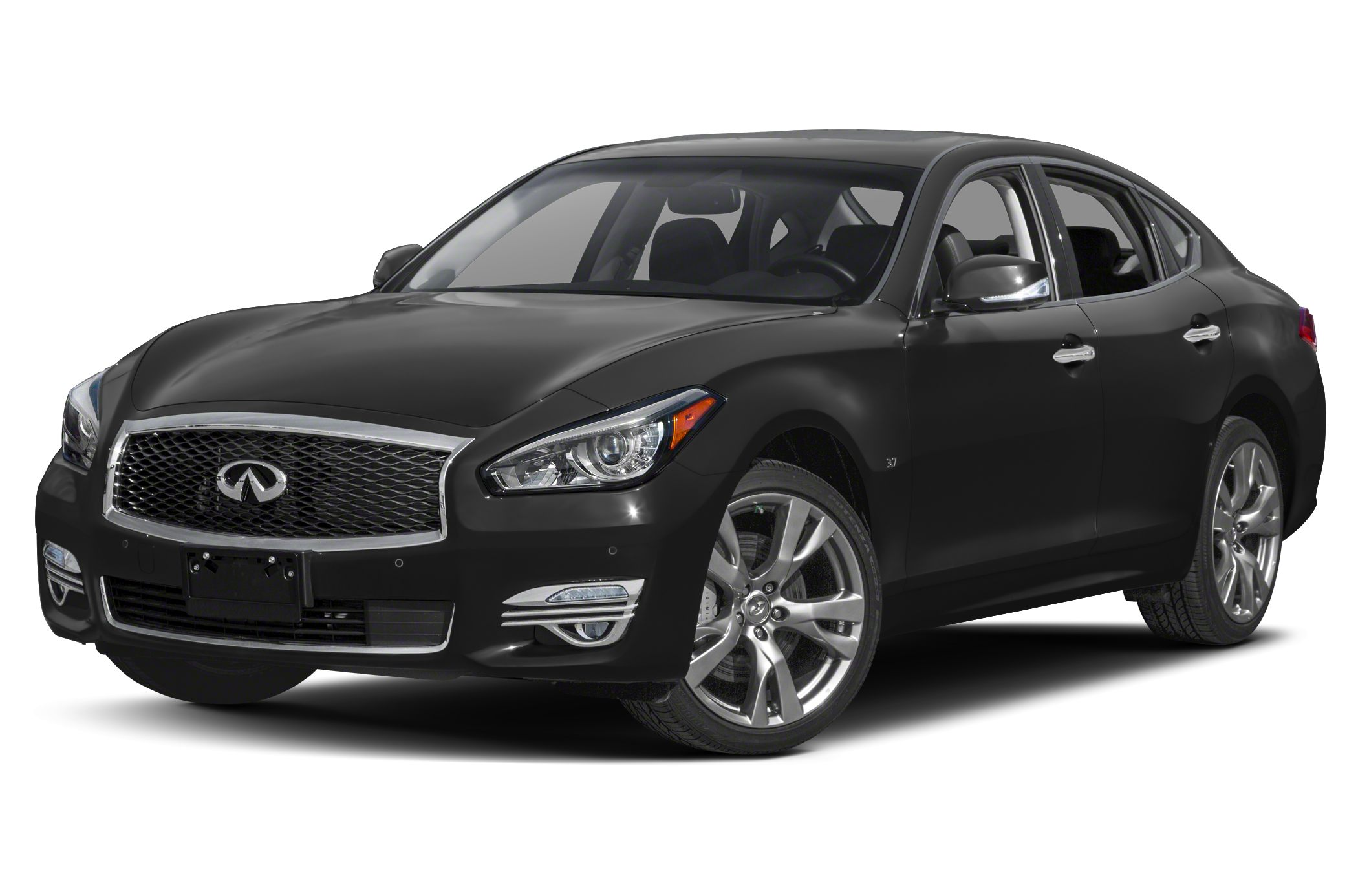 2015 infiniti q70l autoblog. Black Bedroom Furniture Sets. Home Design Ideas