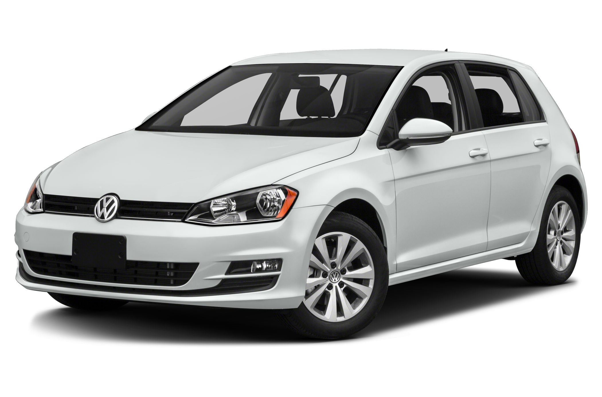 Image result for volkswagen golf