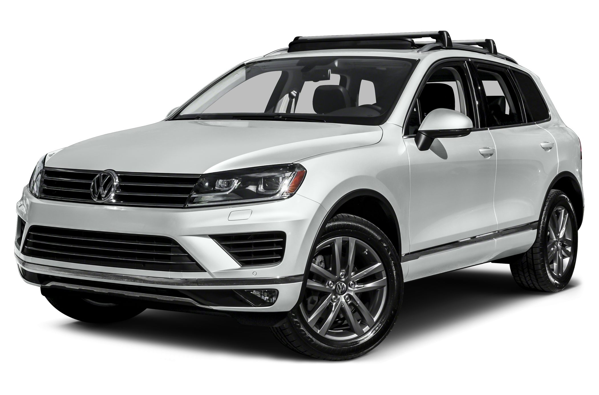 volkswagen touareg hybrid axed for 2016. Black Bedroom Furniture Sets. Home Design Ideas