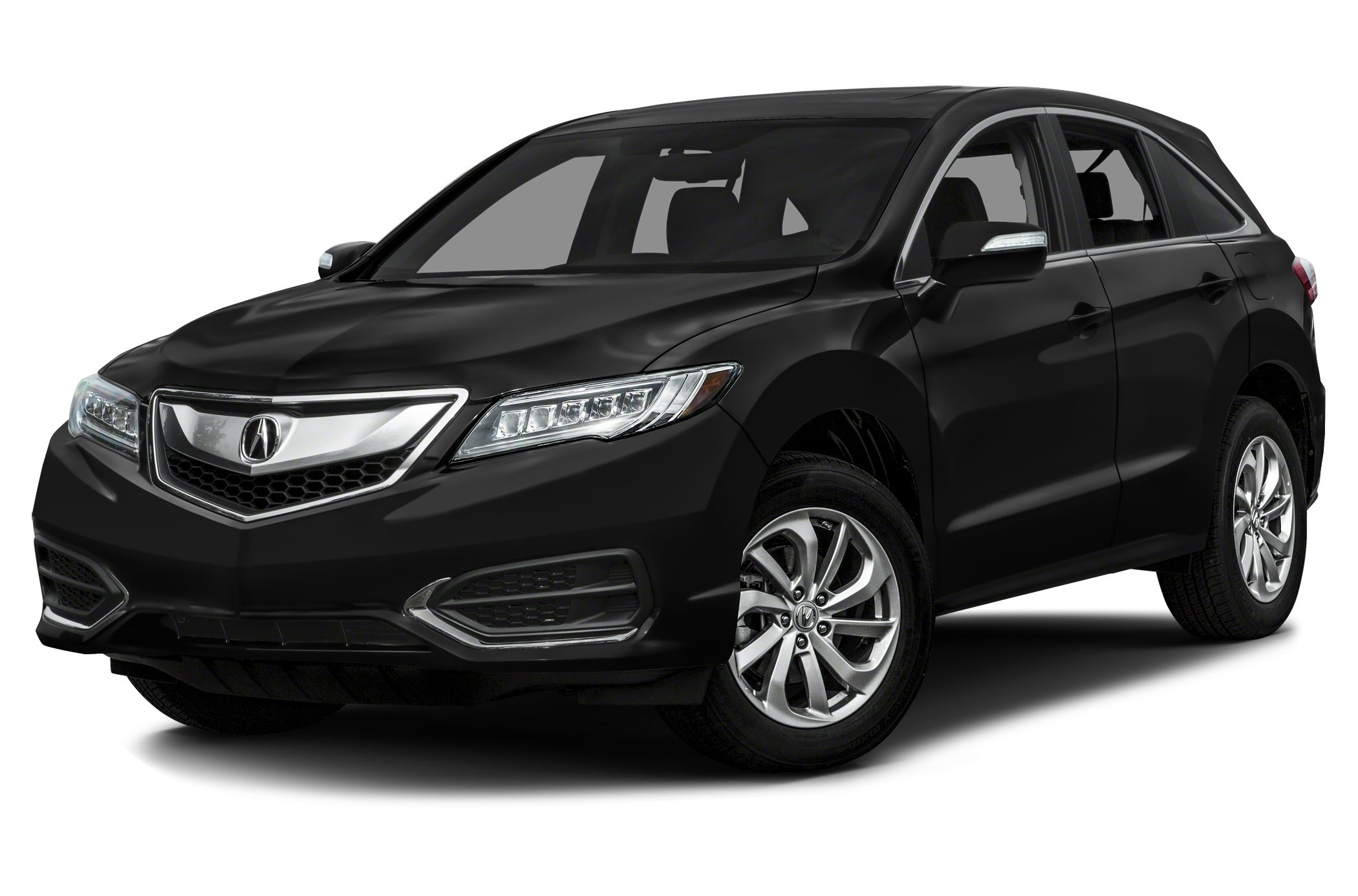 ... 2015 acura rdx tech review 2007 acura rdx motor read more 2010