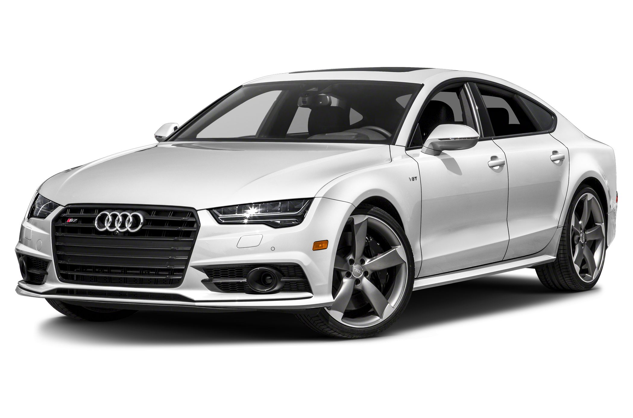 2016 audi rs7 performance la 2015 photo gallery autoblog. Black Bedroom Furniture Sets. Home Design Ideas