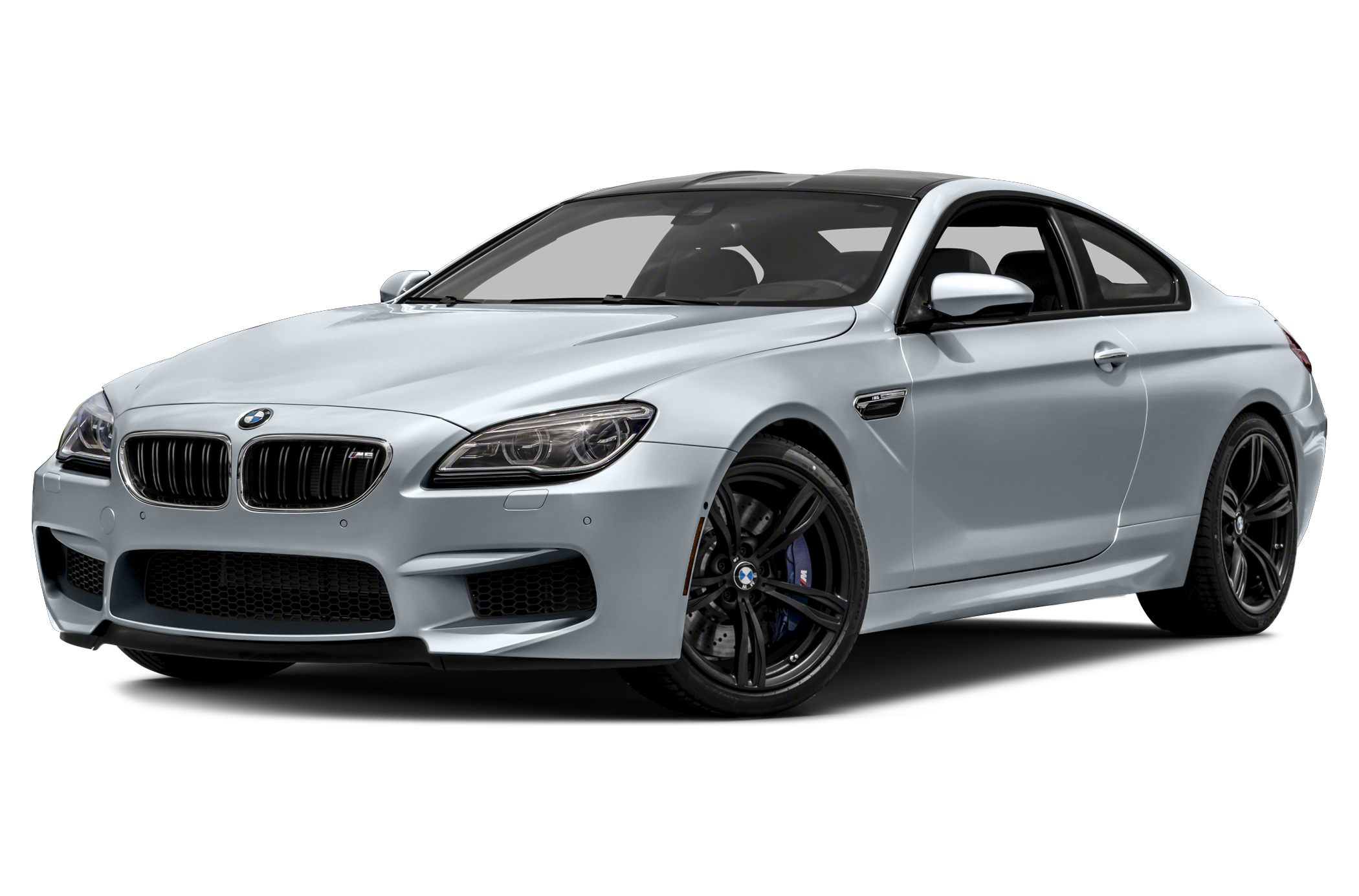 2016 bmw m6. Black Bedroom Furniture Sets. Home Design Ideas