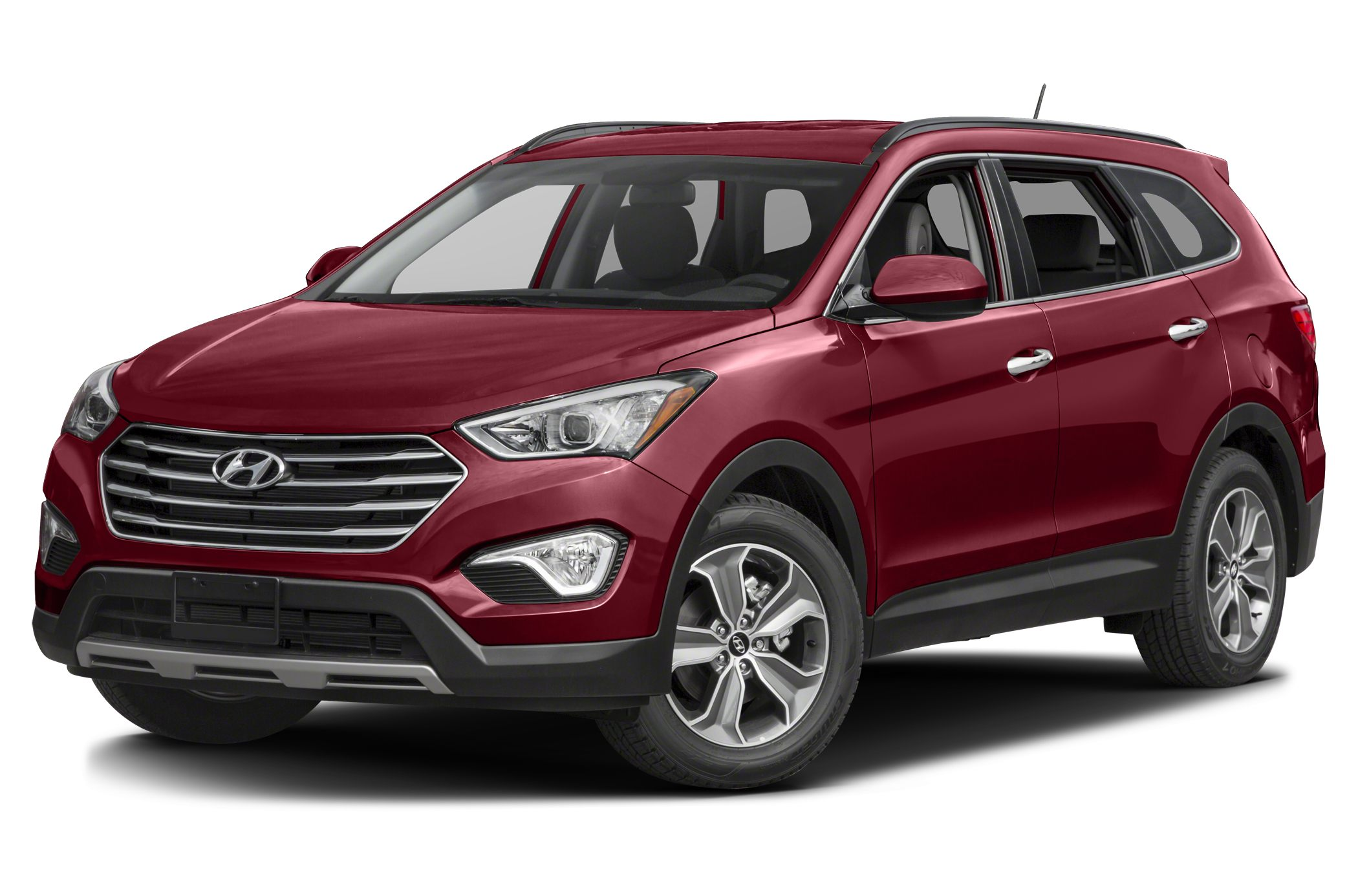 2014 hyundai santa fe specs aol autos autos weblog. Black Bedroom Furniture Sets. Home Design Ideas