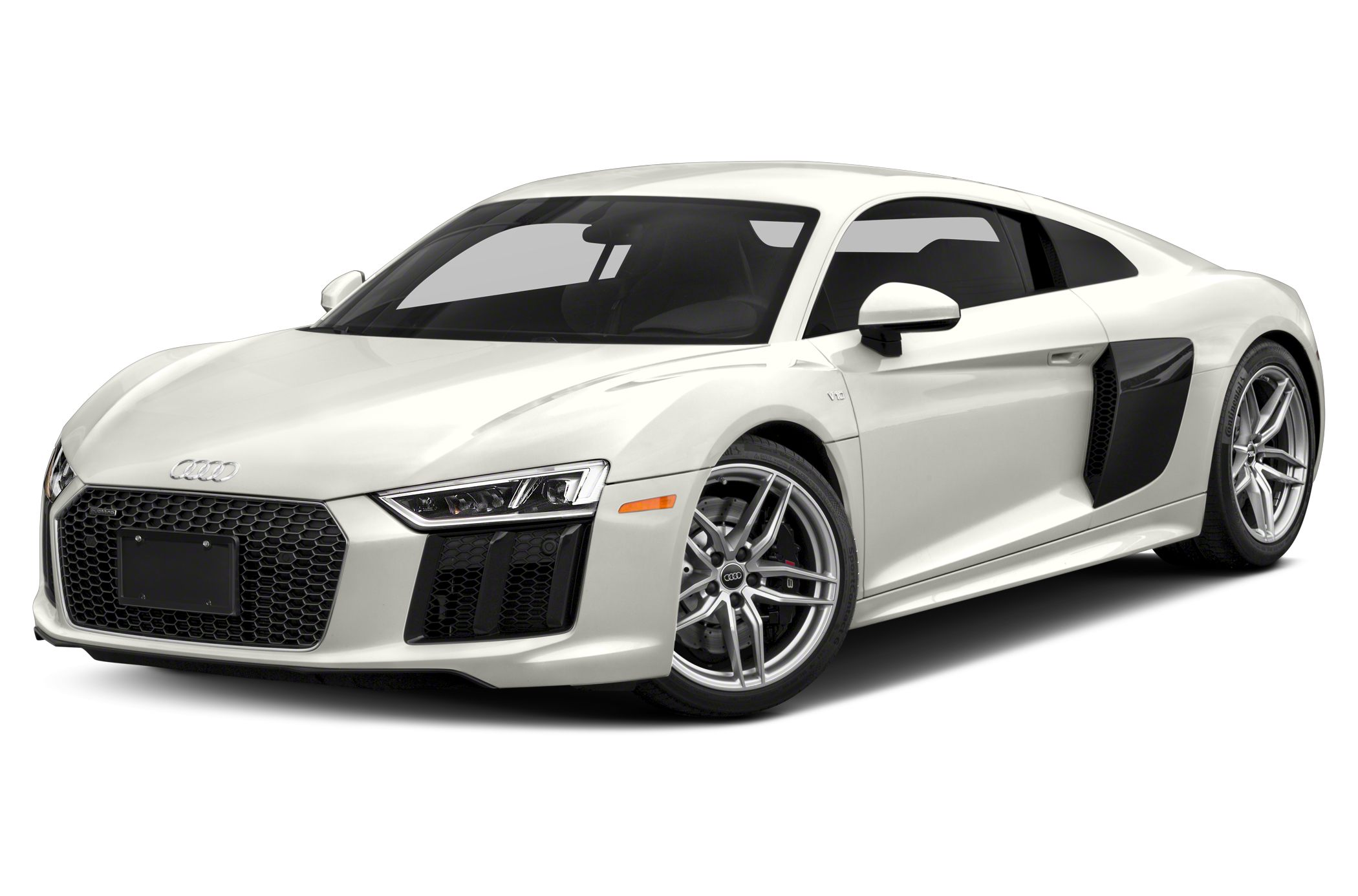 Audi R8 Pricing Reviews And New Model Information Autoblog