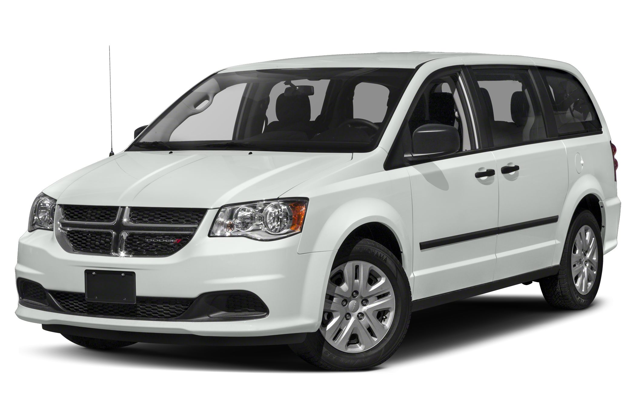 dodge grand caravan to live in fleets through 2017 autoblog. Black Bedroom Furniture Sets. Home Design Ideas