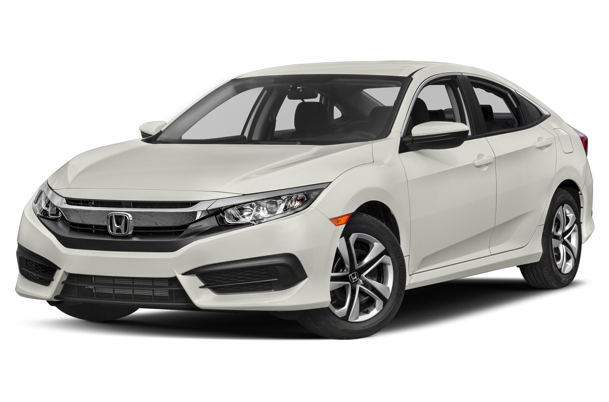 Honda Civic Pricing Reviews And New Model Information