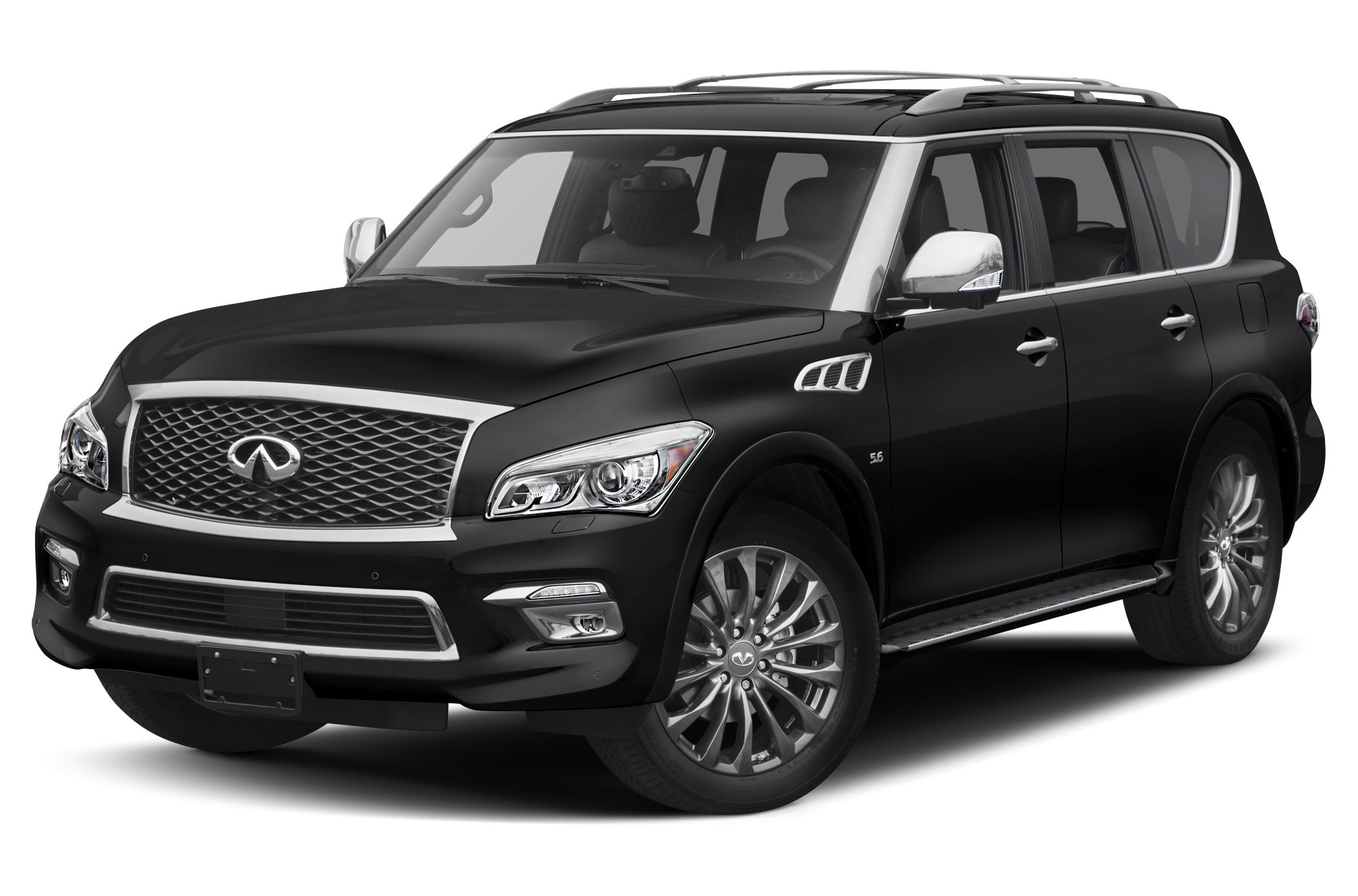 lexus launches supercharged lx 570 in middle east autoblog. Black Bedroom Furniture Sets. Home Design Ideas