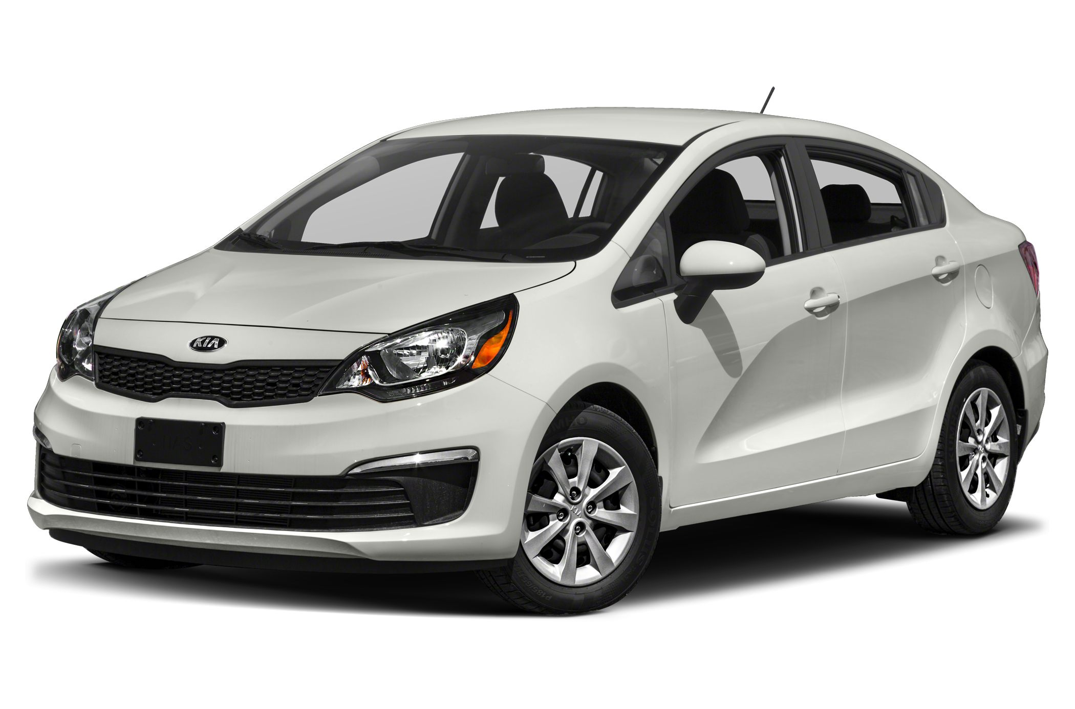 kia rio pricing reviews and new model information autoblog. Black Bedroom Furniture Sets. Home Design Ideas