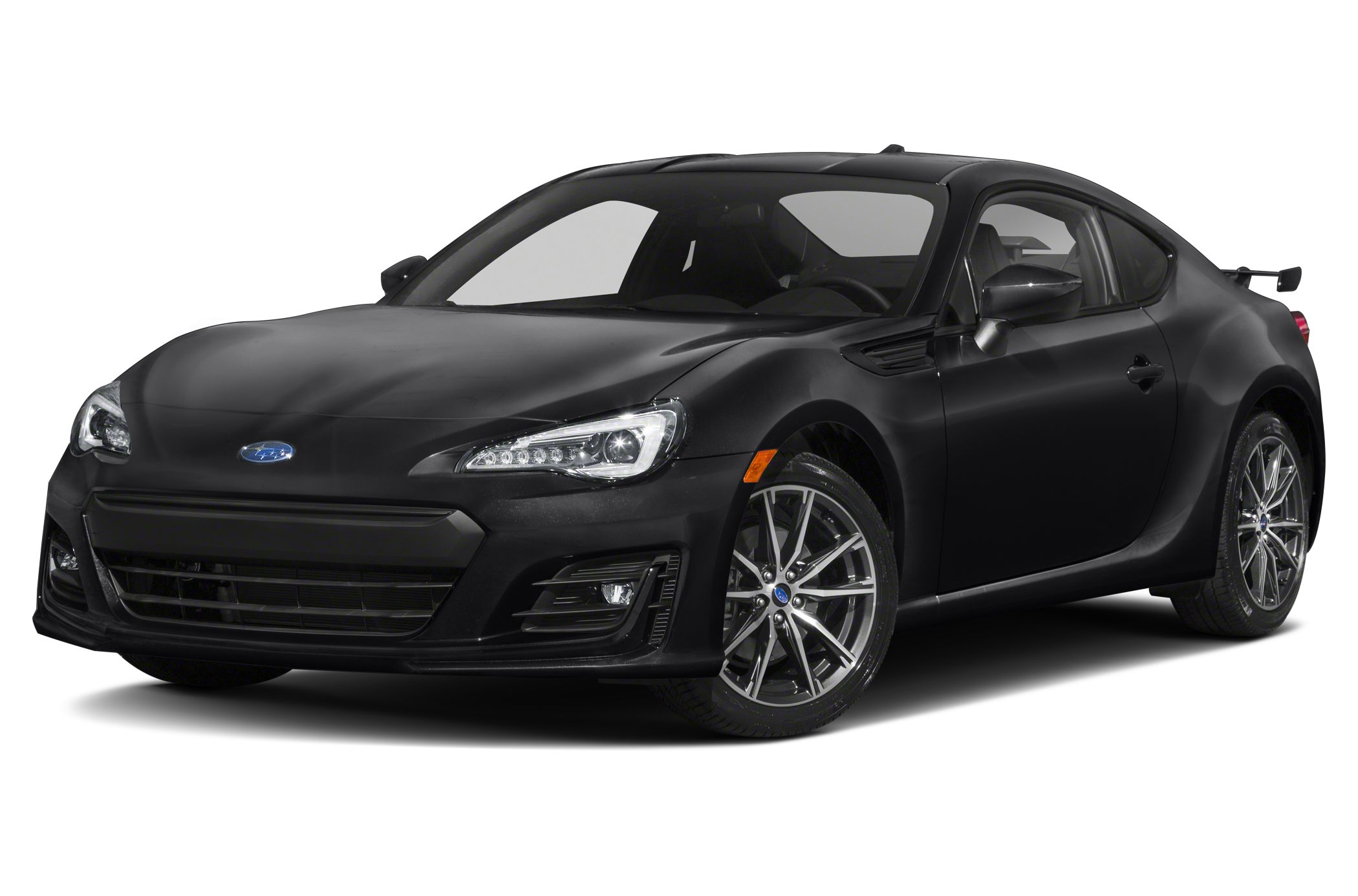 2016 Subaru Hyper Blue Brz And Sti on new fiat 124 spider convertible