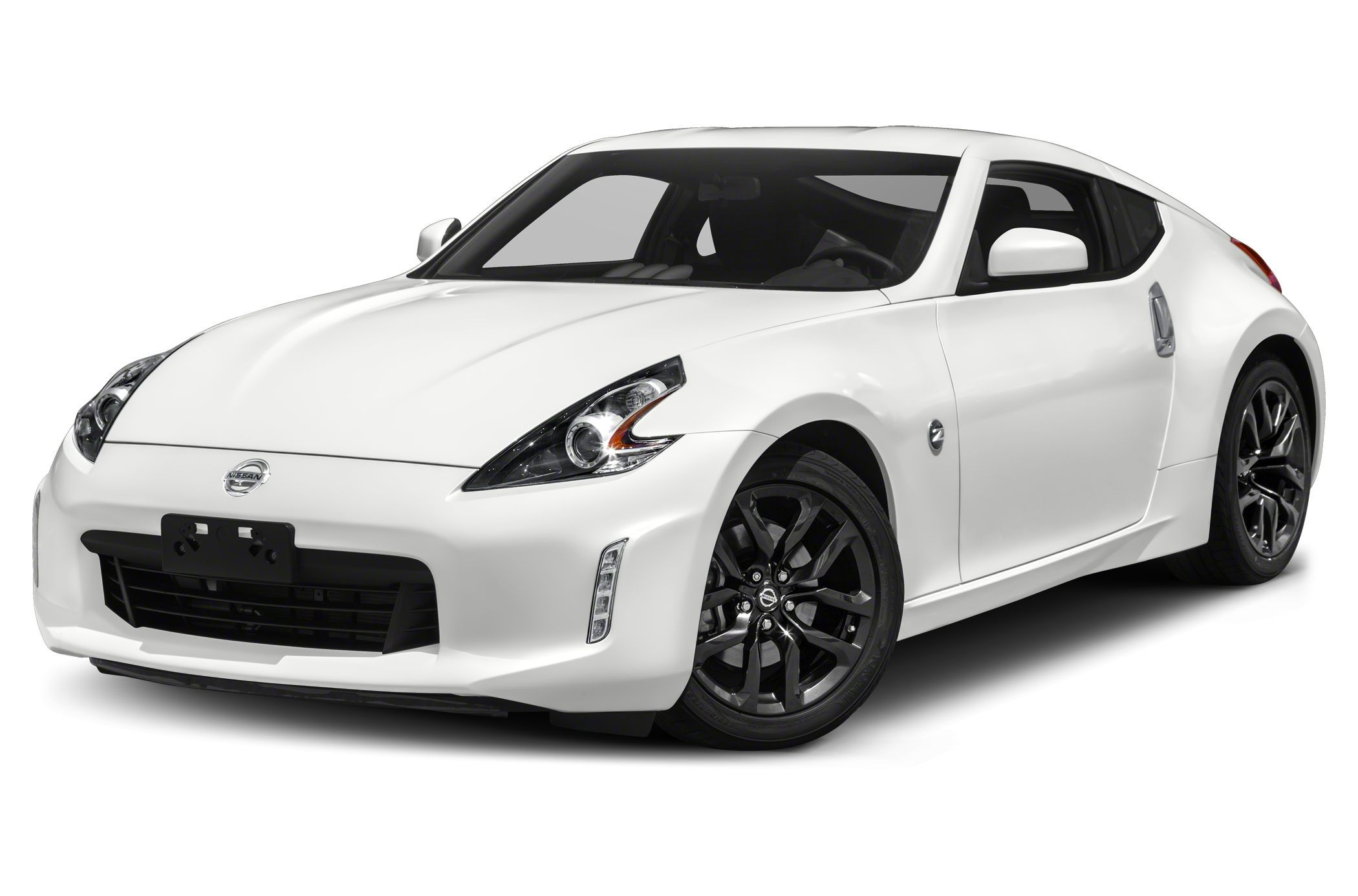 2013 nissan 370z photo gallery autoblog. Black Bedroom Furniture Sets. Home Design Ideas
