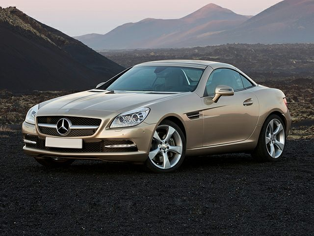 2016 mercedes benz slk class information for 2016 mercedes benz slk class msrp