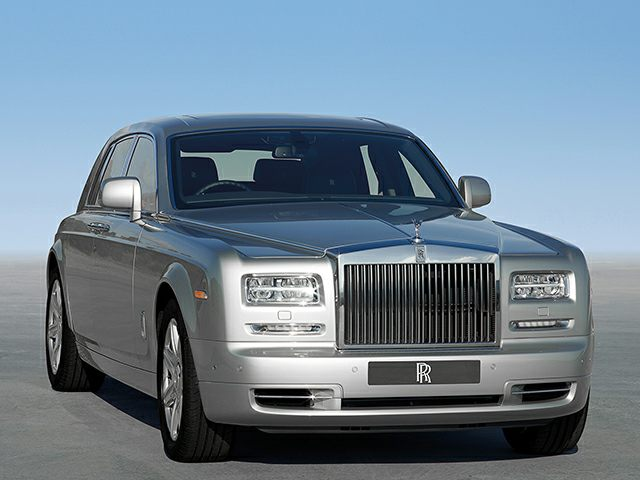 2016Rolls-RoycePhantom