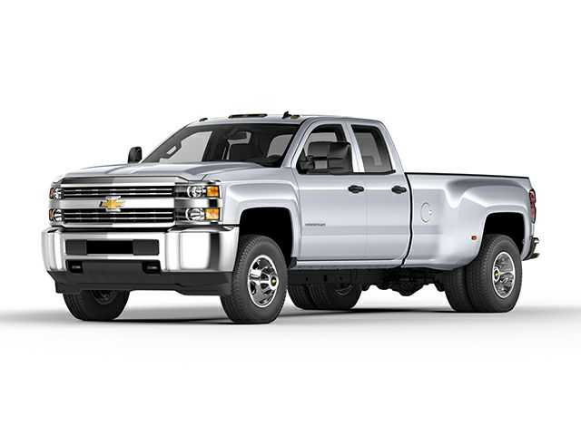 2016 chevrolet silverado 3500hd lt 4x4 double cab 158 1 in wb drw information. Black Bedroom Furniture Sets. Home Design Ideas