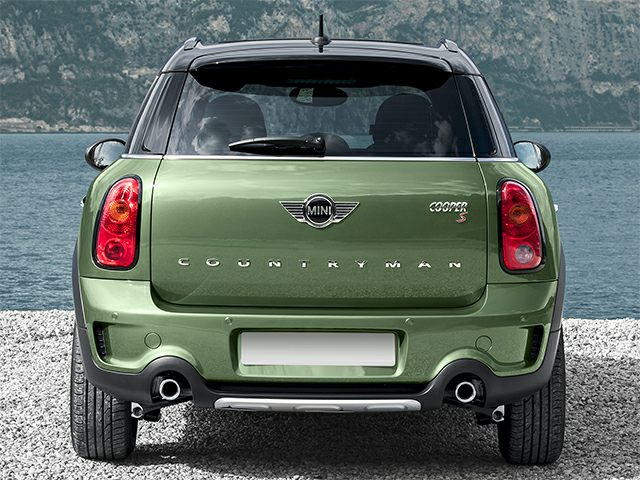 2016 mini countryman john cooper works 4dr all wheel drive all4 sport utility pictures. Black Bedroom Furniture Sets. Home Design Ideas