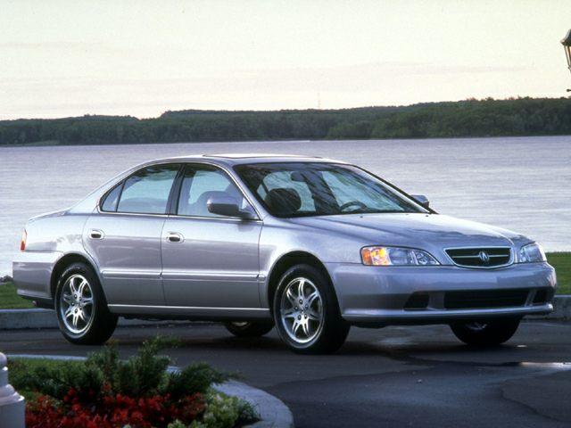 1999 TL