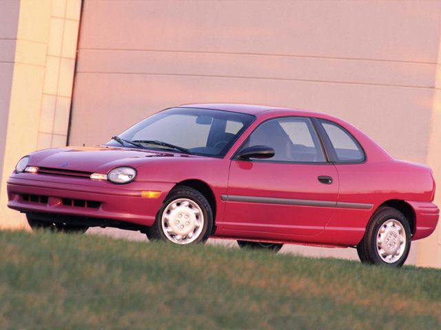 1999 Neon