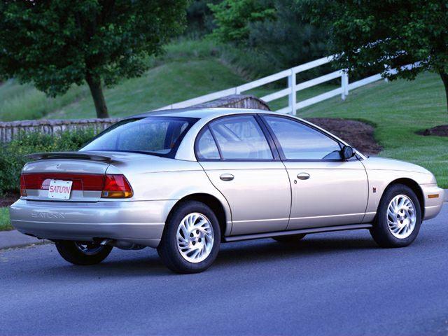 1999 SL2