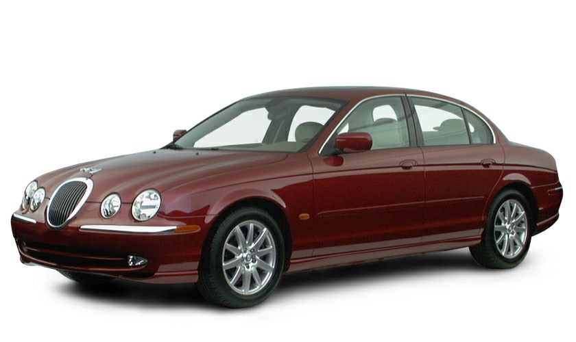 2000 jaguar s type 3 0l v6 4dr sedan pictures. Black Bedroom Furniture Sets. Home Design Ideas