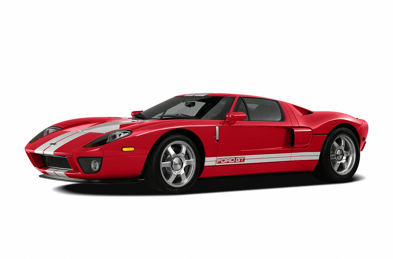 ford gt news photos and buying information autoblog. Black Bedroom Furniture Sets. Home Design Ideas