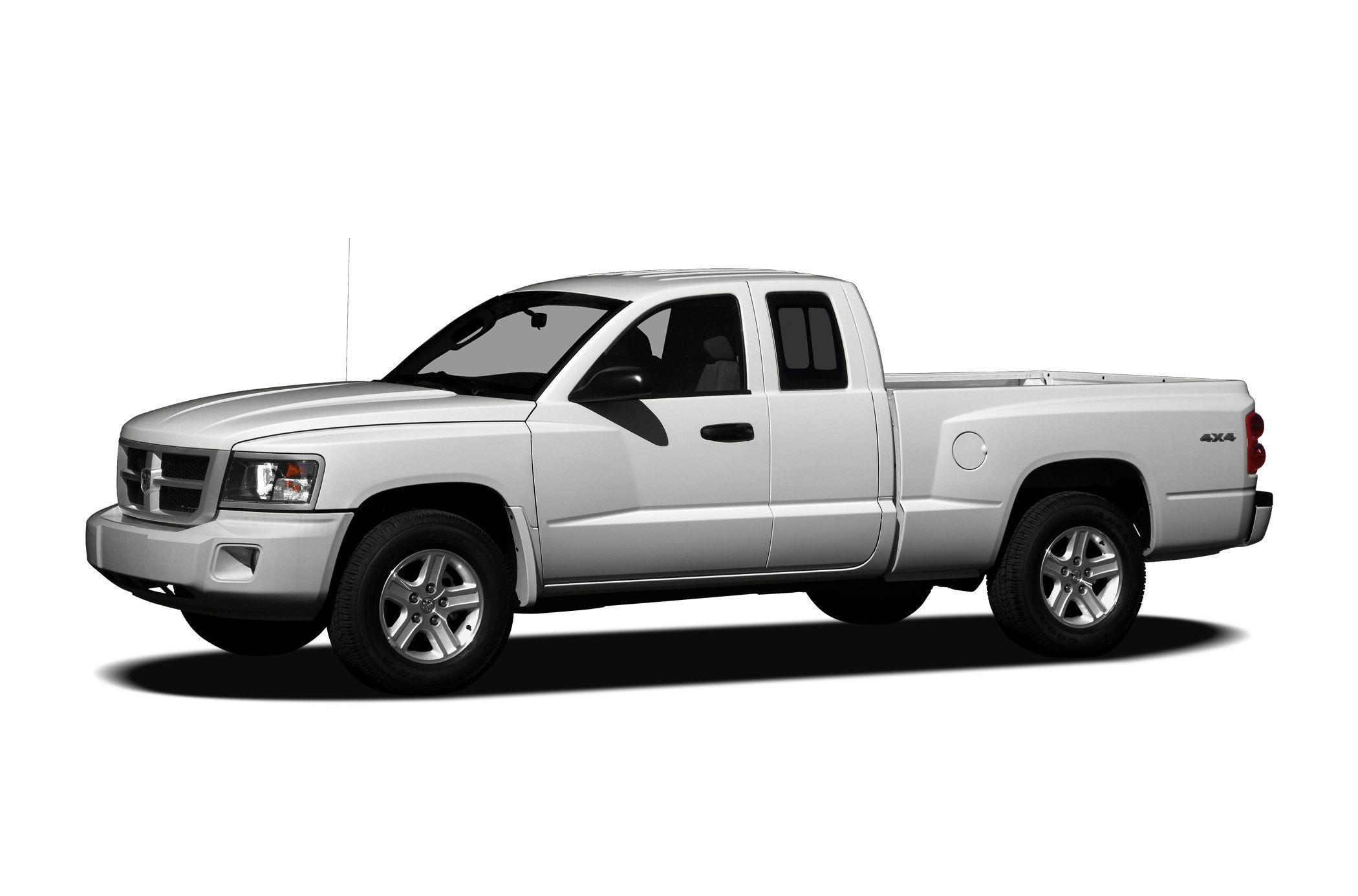 Dodge Dakota News, Photos and Buying Information - Autoblog