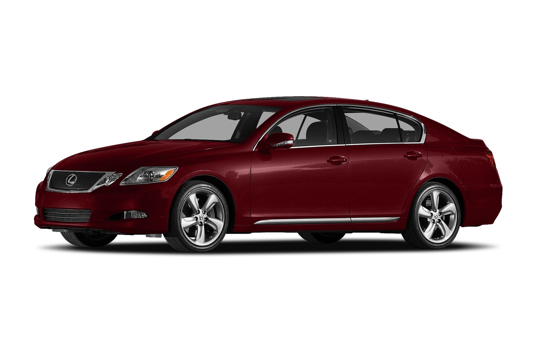 lexus gs 460 news photos and buying information autoblog. Black Bedroom Furniture Sets. Home Design Ideas