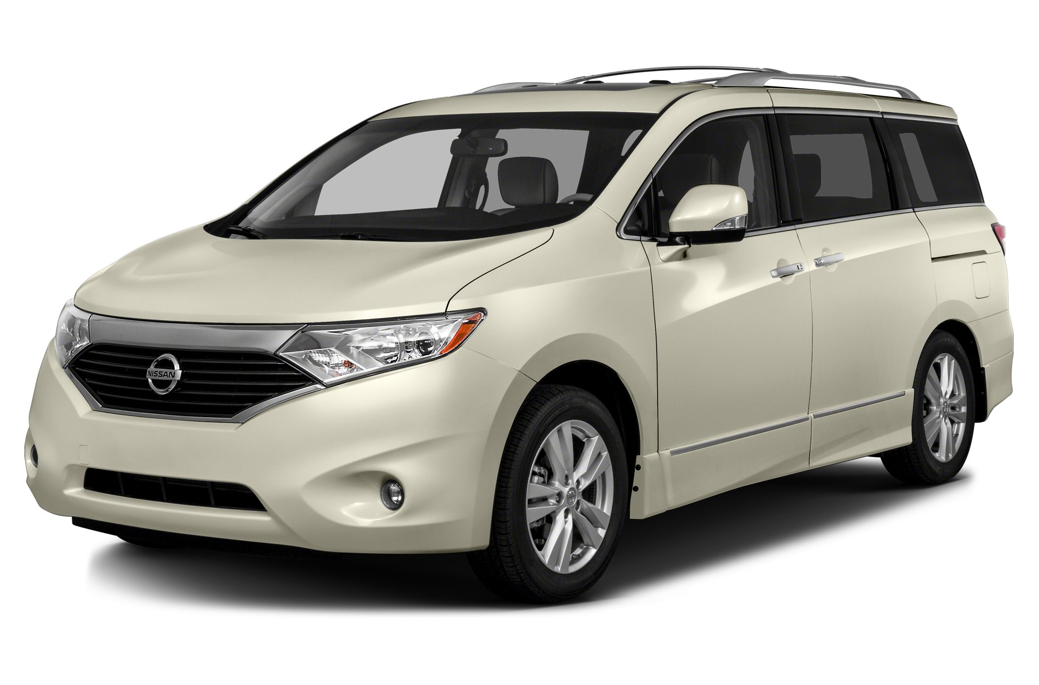 2016NissanQuest