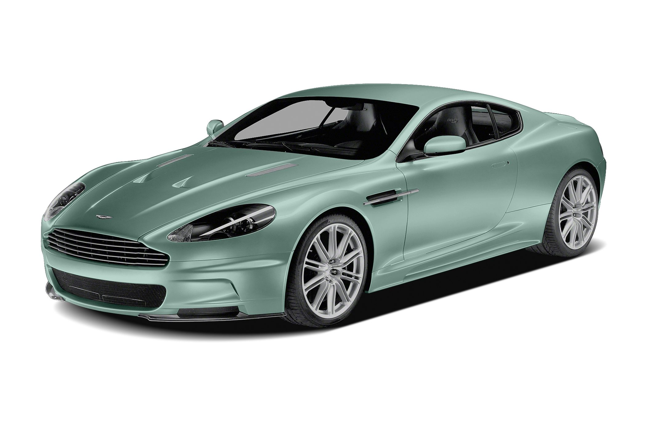 aston martin dbs news photos and buying information autoblog. Black Bedroom Furniture Sets. Home Design Ideas