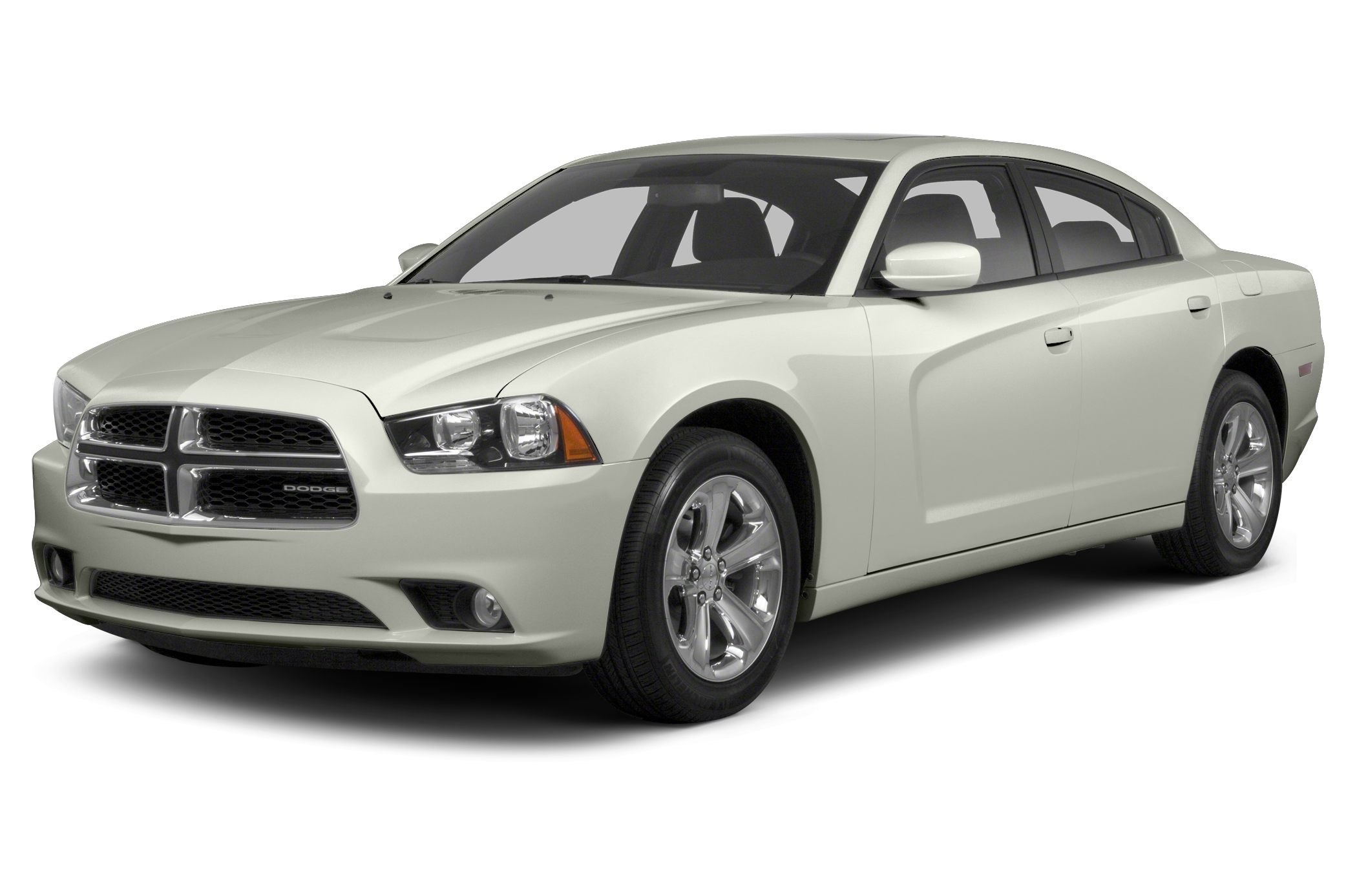 2013 dodge charger rt 4dr rear wheel drive sedan specs - Dodge Charger 2013 Rt