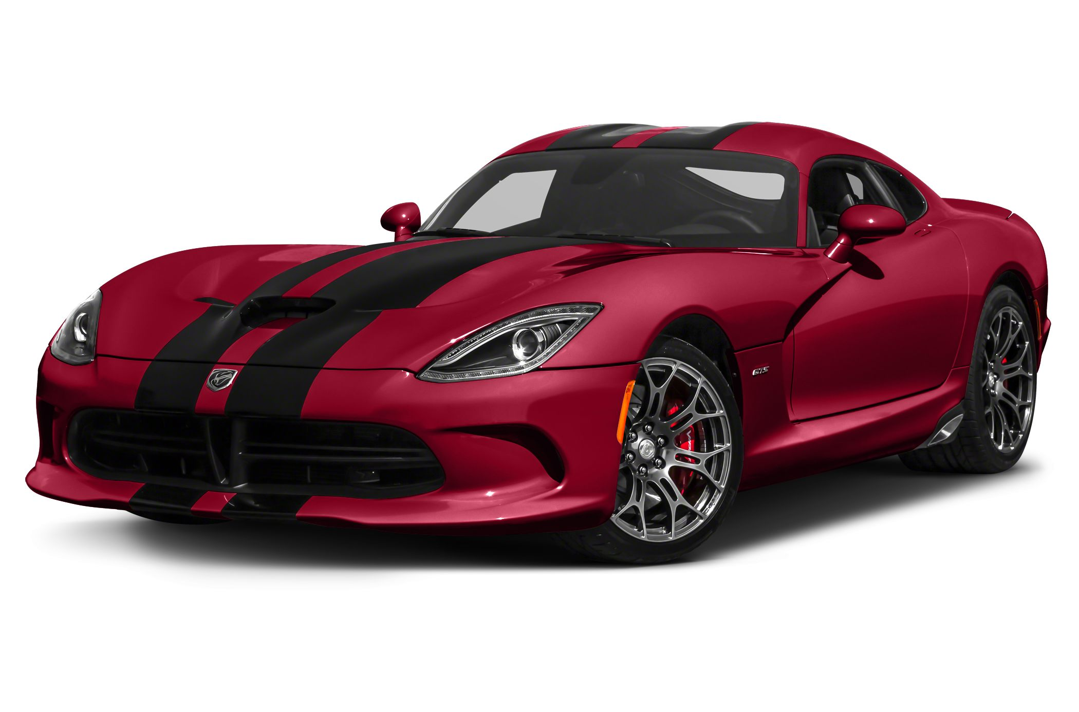 Dodge Viper News, Photos and Buying Information - Autoblog