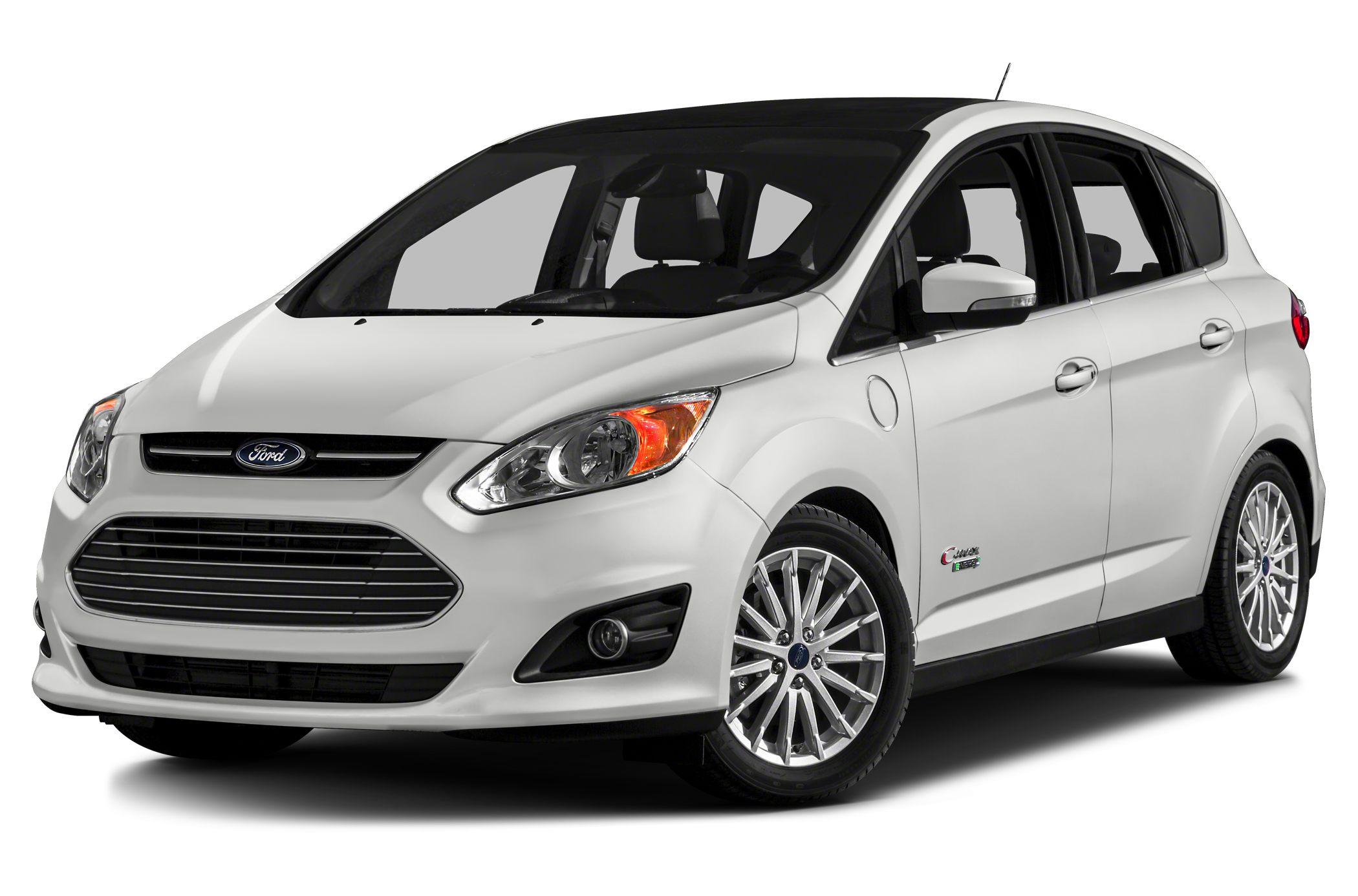 The motoring world usa ford motor company takes 3 for Ford motor company awards