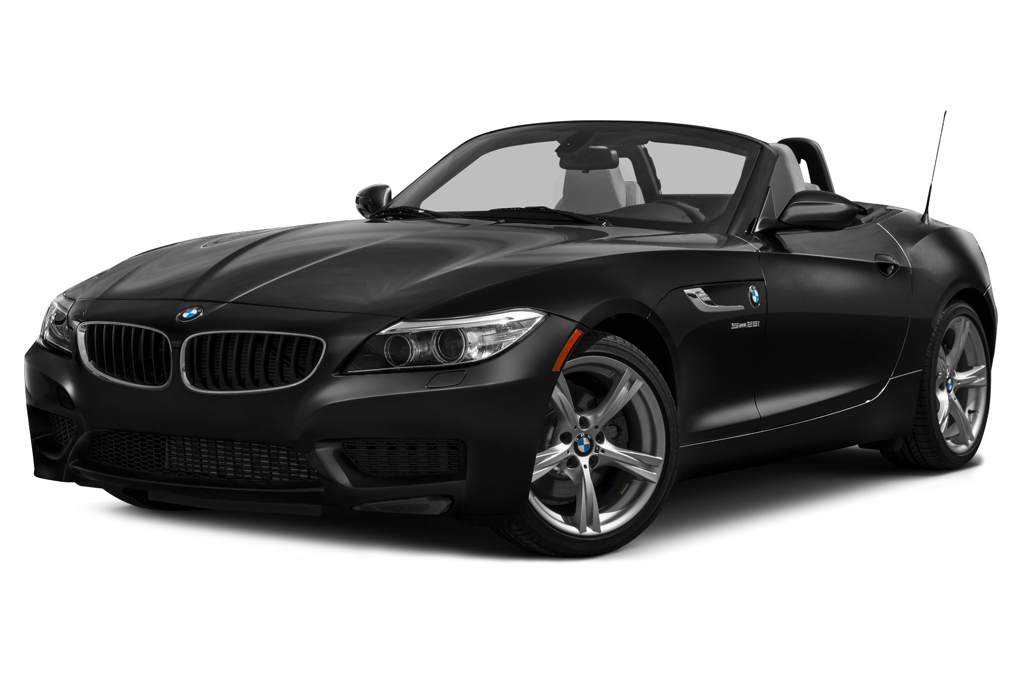 Bmw Z4 News Photos And Buying Information Autoblog