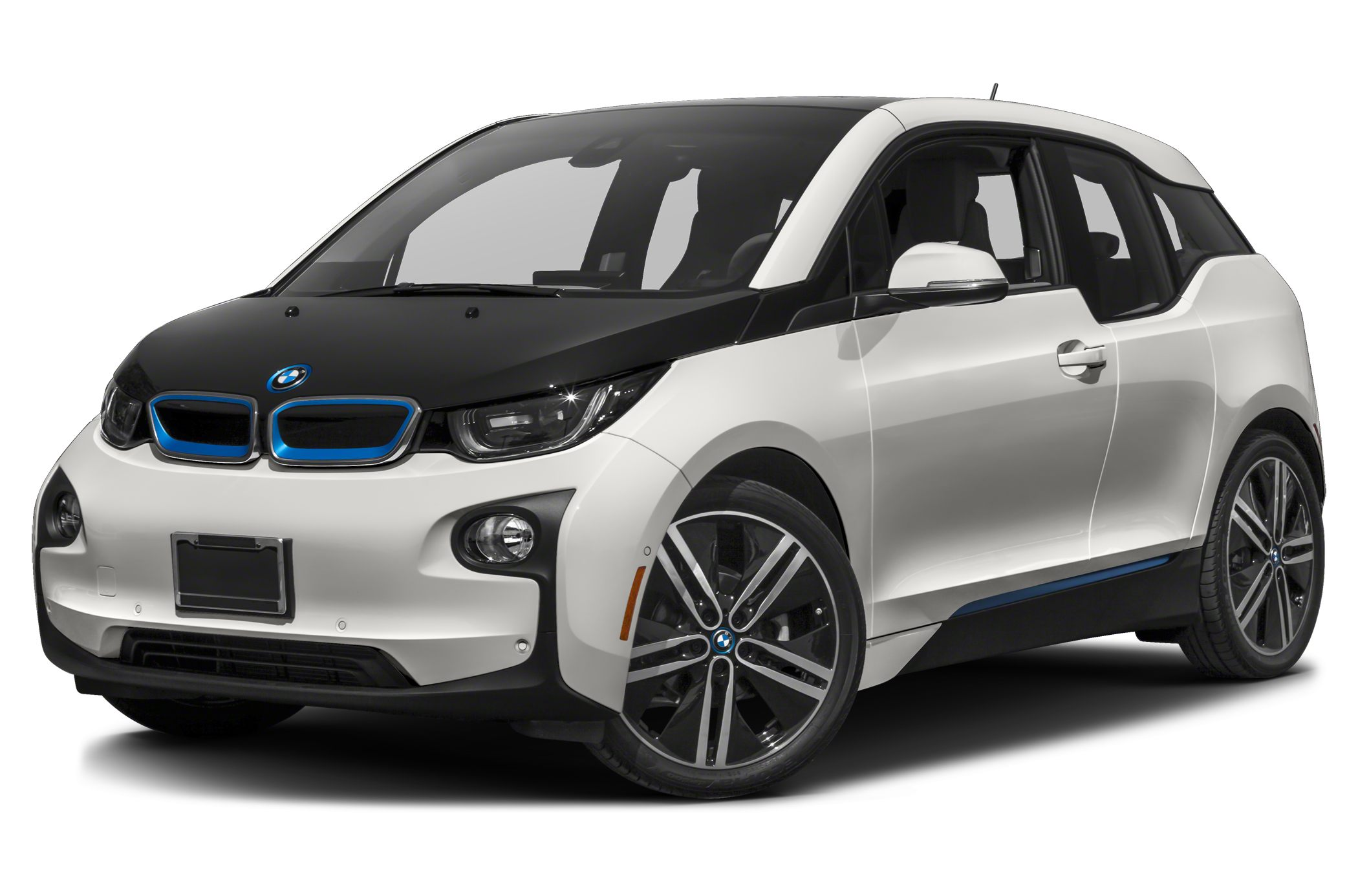 Image result for BMW i3