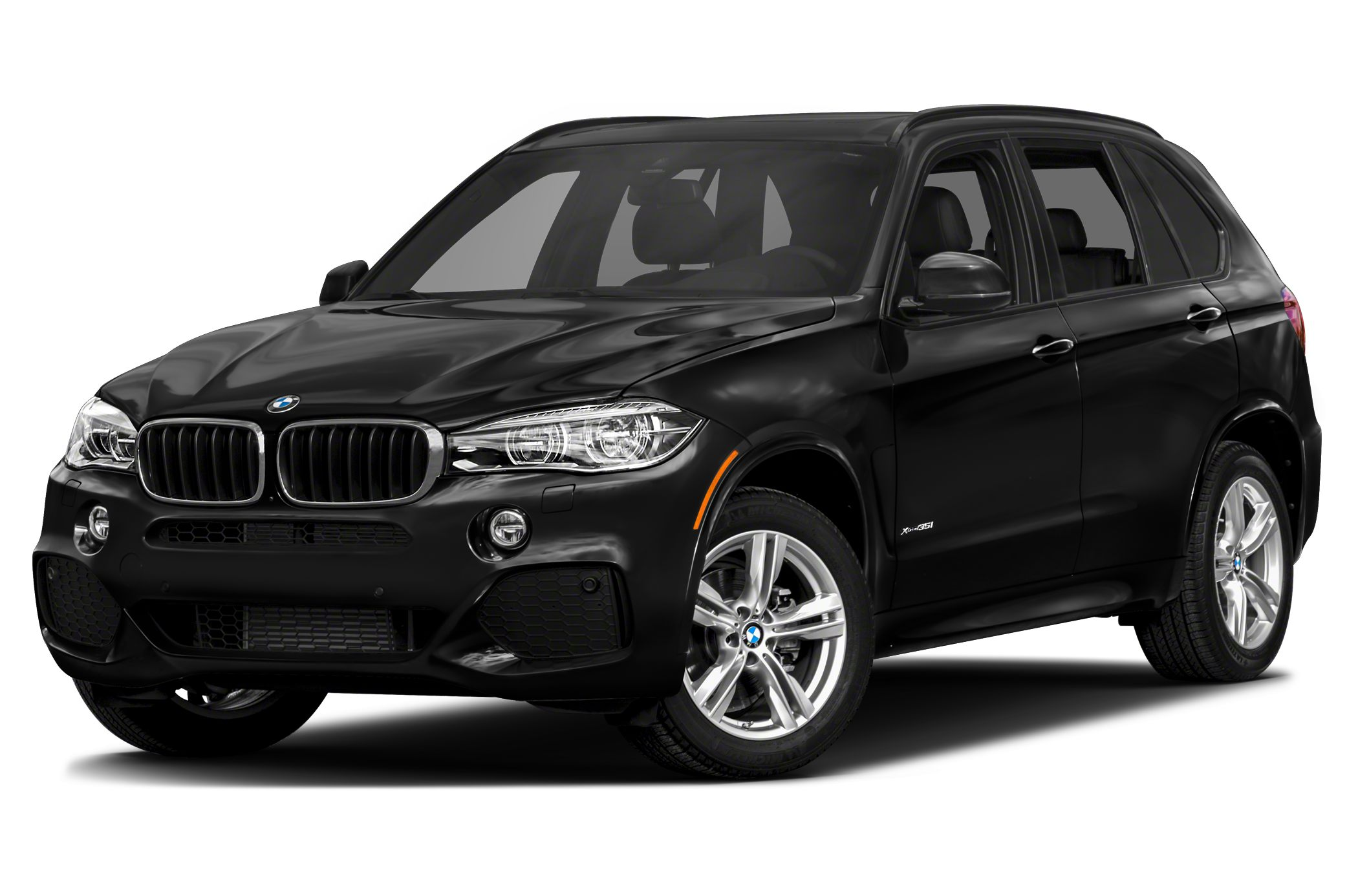 Bmw X5 Pricing Reviews And New Model Information Autoblog