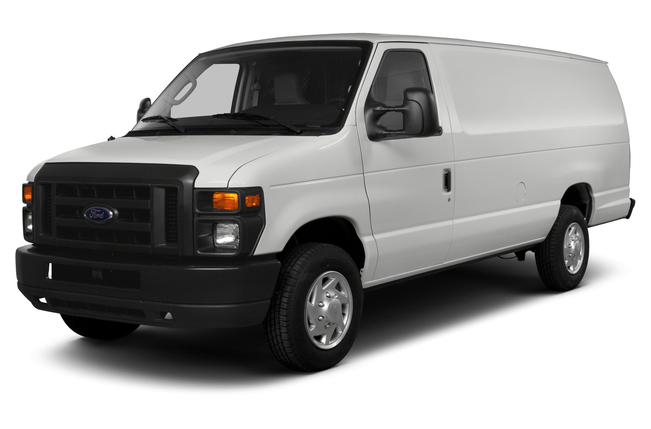 ford e 150 news photos and buying information autoblog. Black Bedroom Furniture Sets. Home Design Ideas