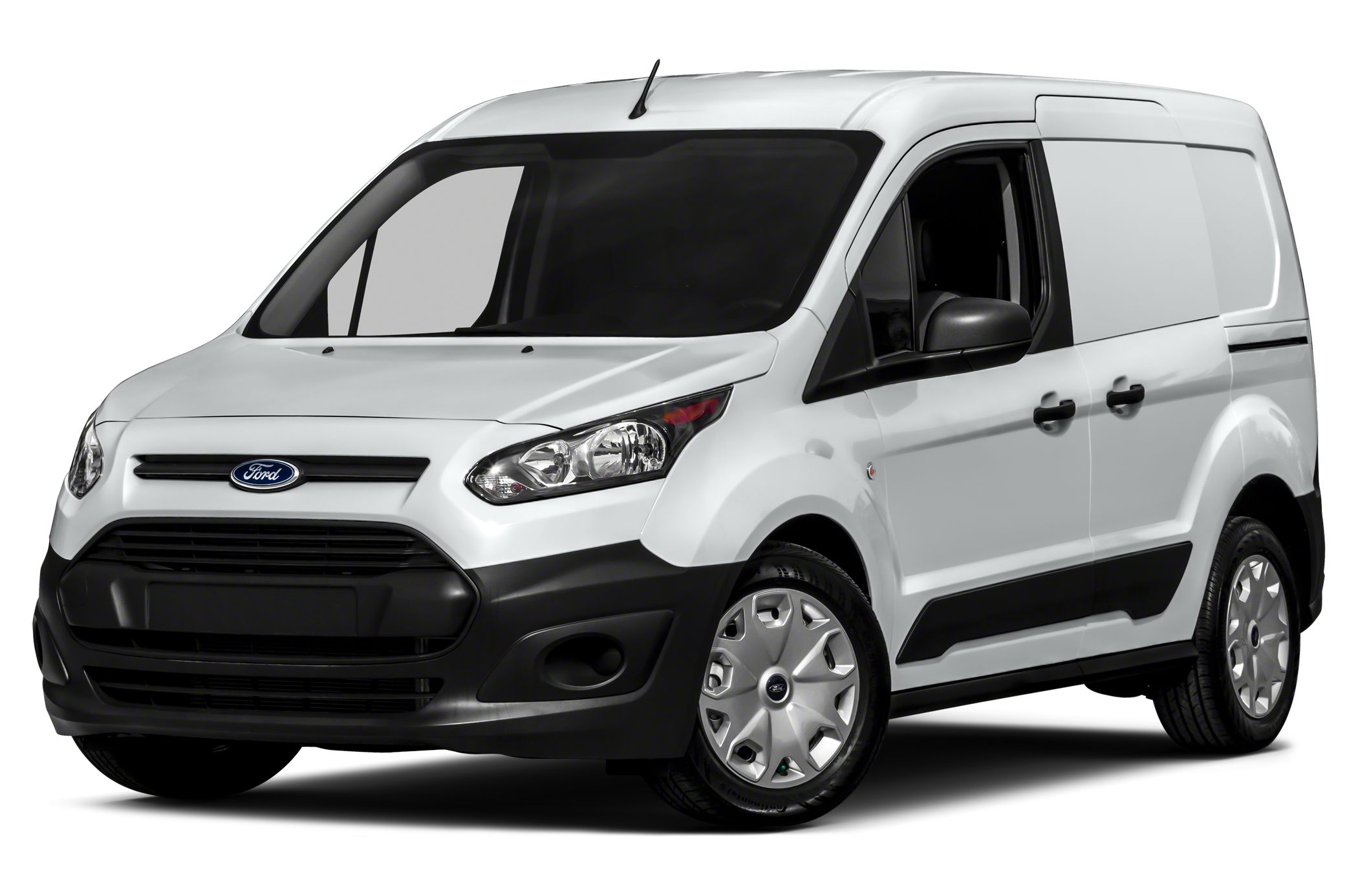 Image result for ford transit connect