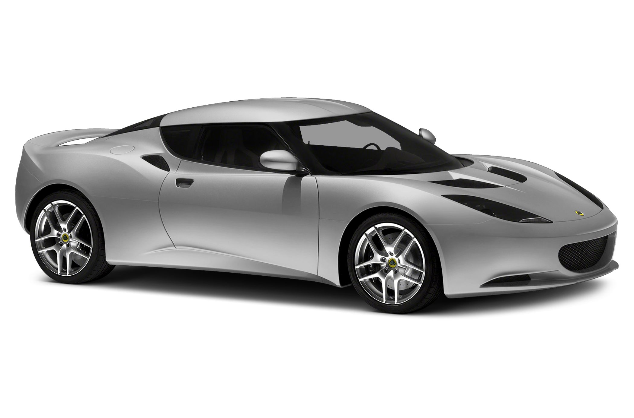 lotus evora news photos and buying information autoblog. Black Bedroom Furniture Sets. Home Design Ideas