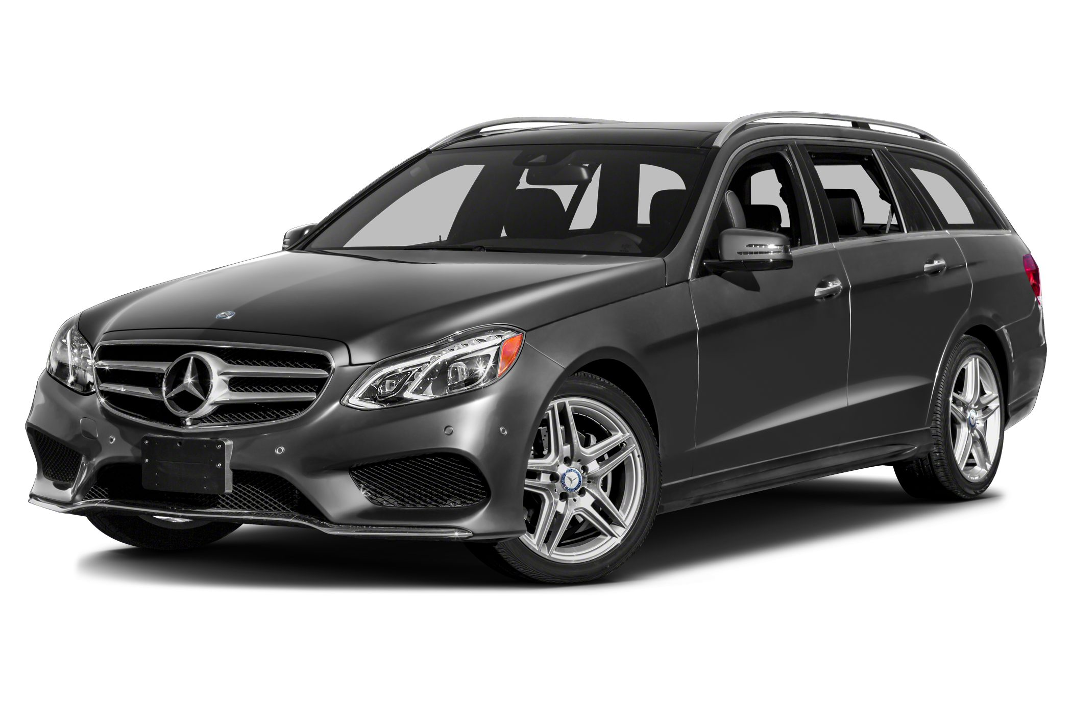Volvo wants this car to be the crown vic of global police for 2016 mercedes benz e class msrp