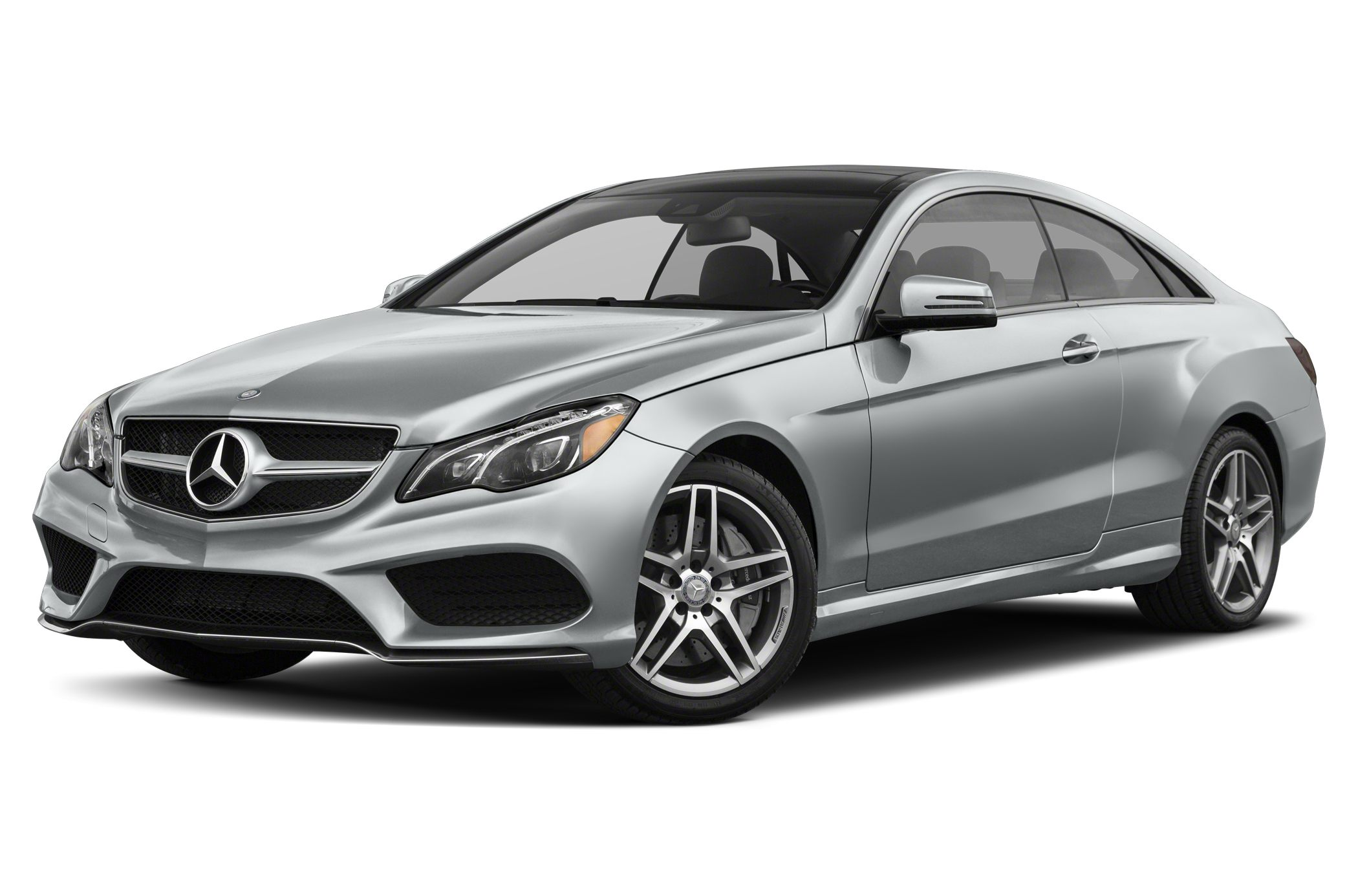 2017 mercedes benz e class first drive autoblog for Mercedes benz e3 50
