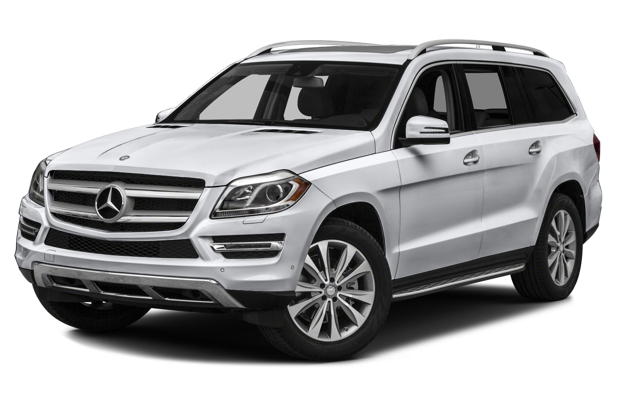 mercedes benz gl class news photos and buying information. Black Bedroom Furniture Sets. Home Design Ideas