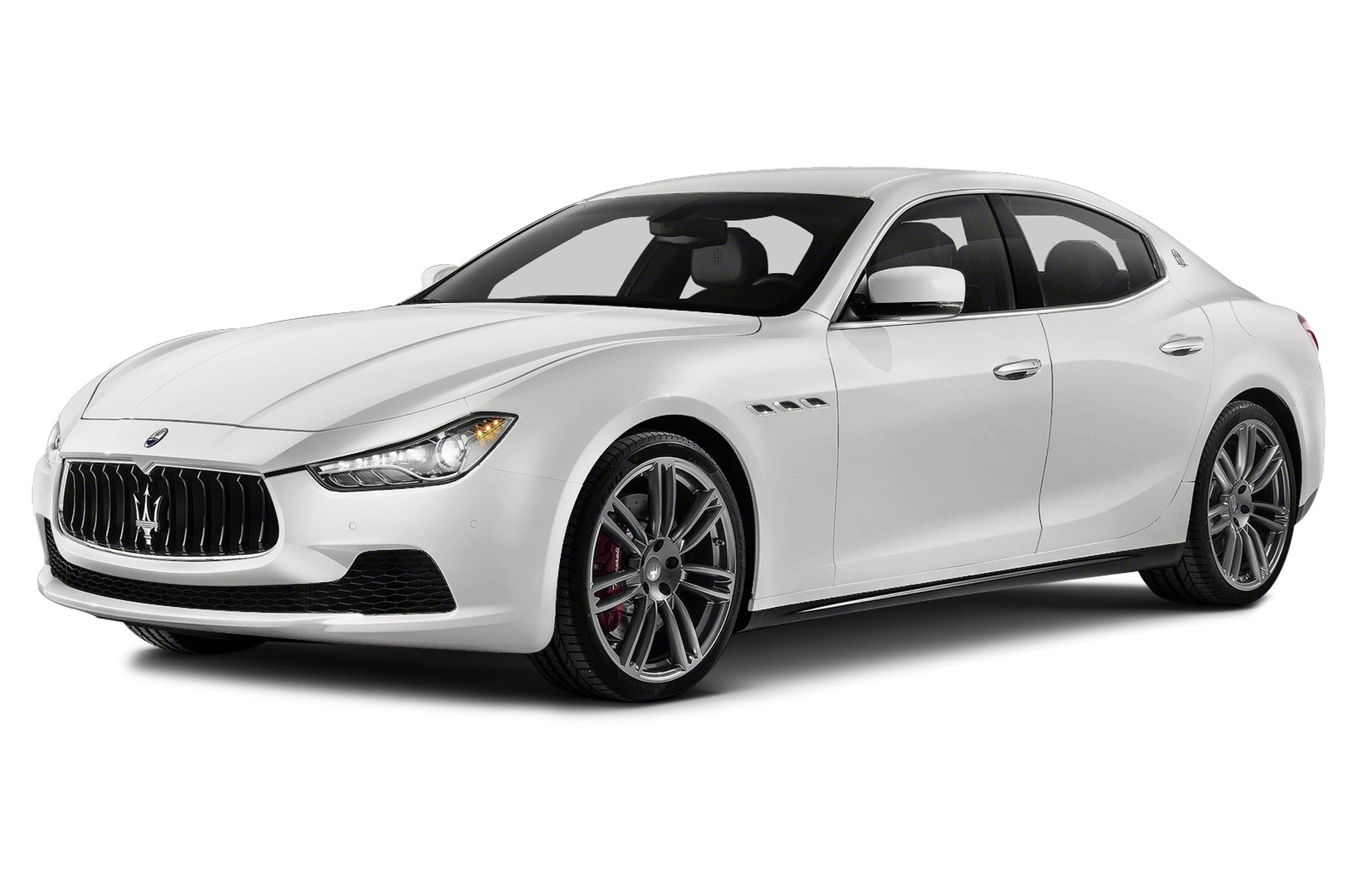 2014 maserati ghibli s q4 w video autoblog. Black Bedroom Furniture Sets. Home Design Ideas