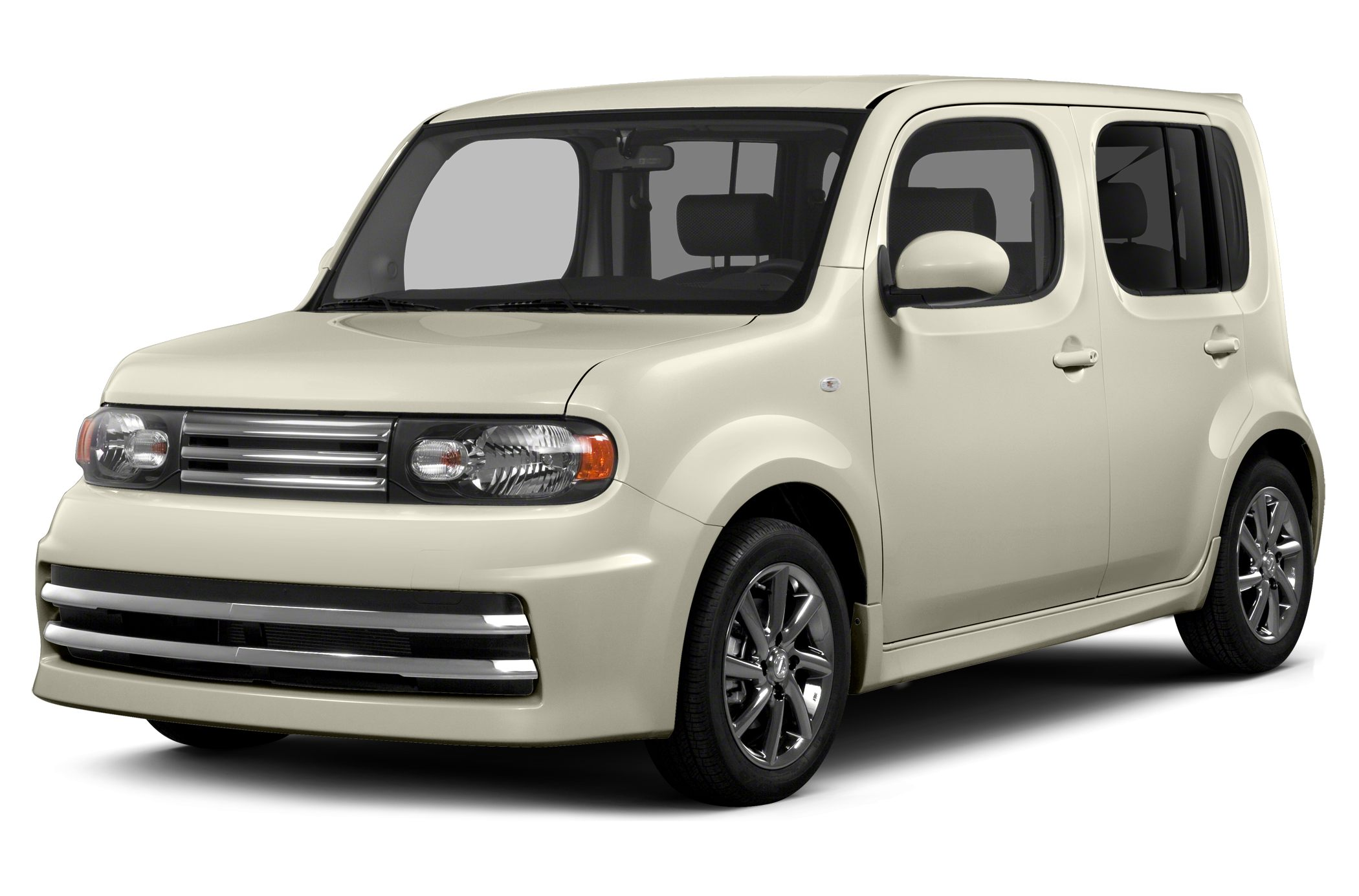 nissan cube dead for 2015 autoblog. Black Bedroom Furniture Sets. Home Design Ideas