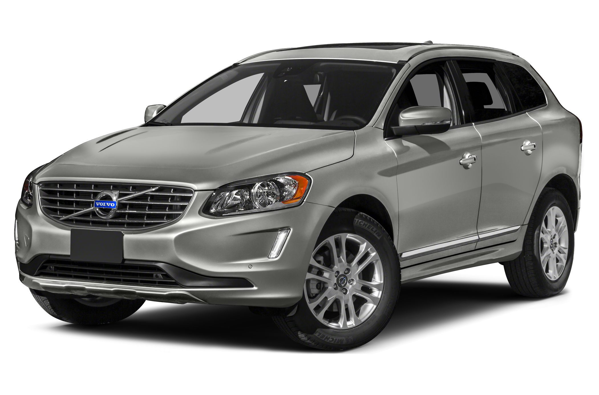 volvo xc60 news photos and buying information   autoblog