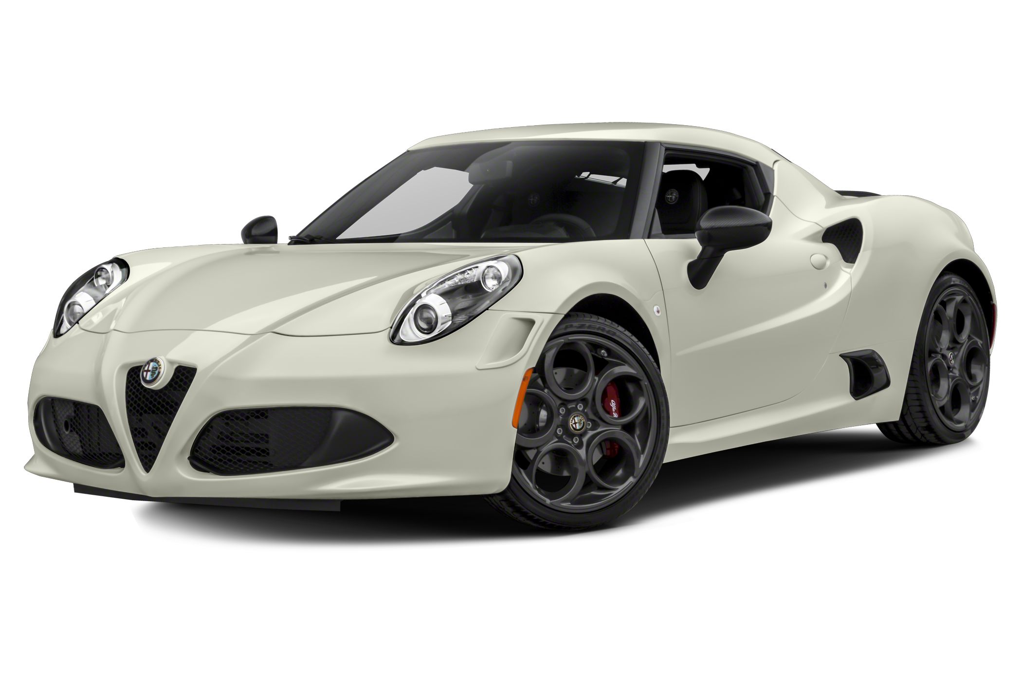 the 2016 alfa romeo 4c should sound even better autoblog. Black Bedroom Furniture Sets. Home Design Ideas