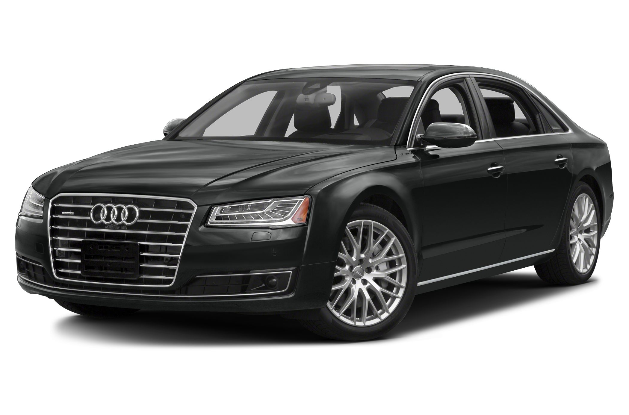 Audi A8 News Photos And Buying Information Autoblog