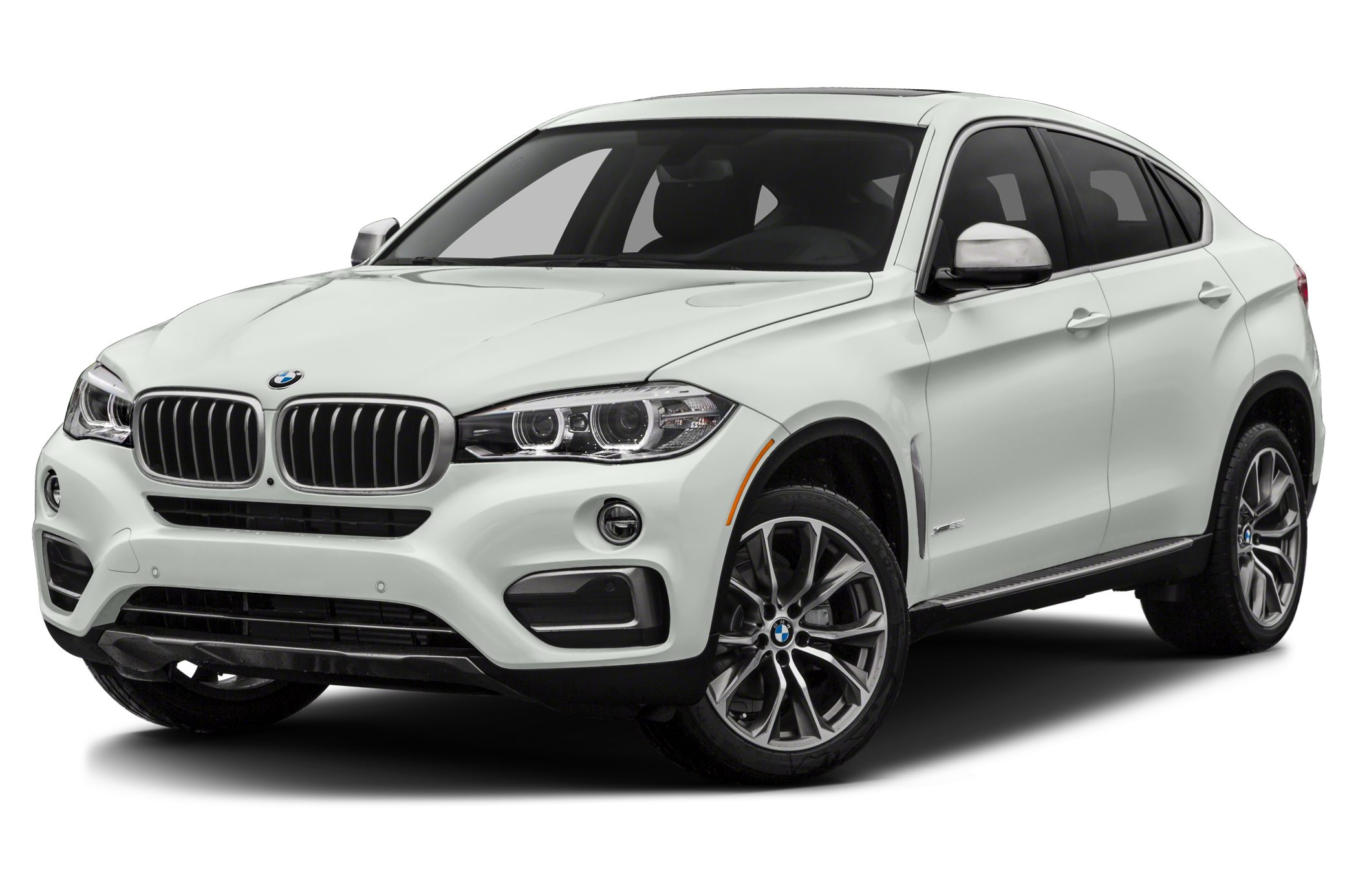 BMW X6 News, Photos and Buying Information - Autoblog