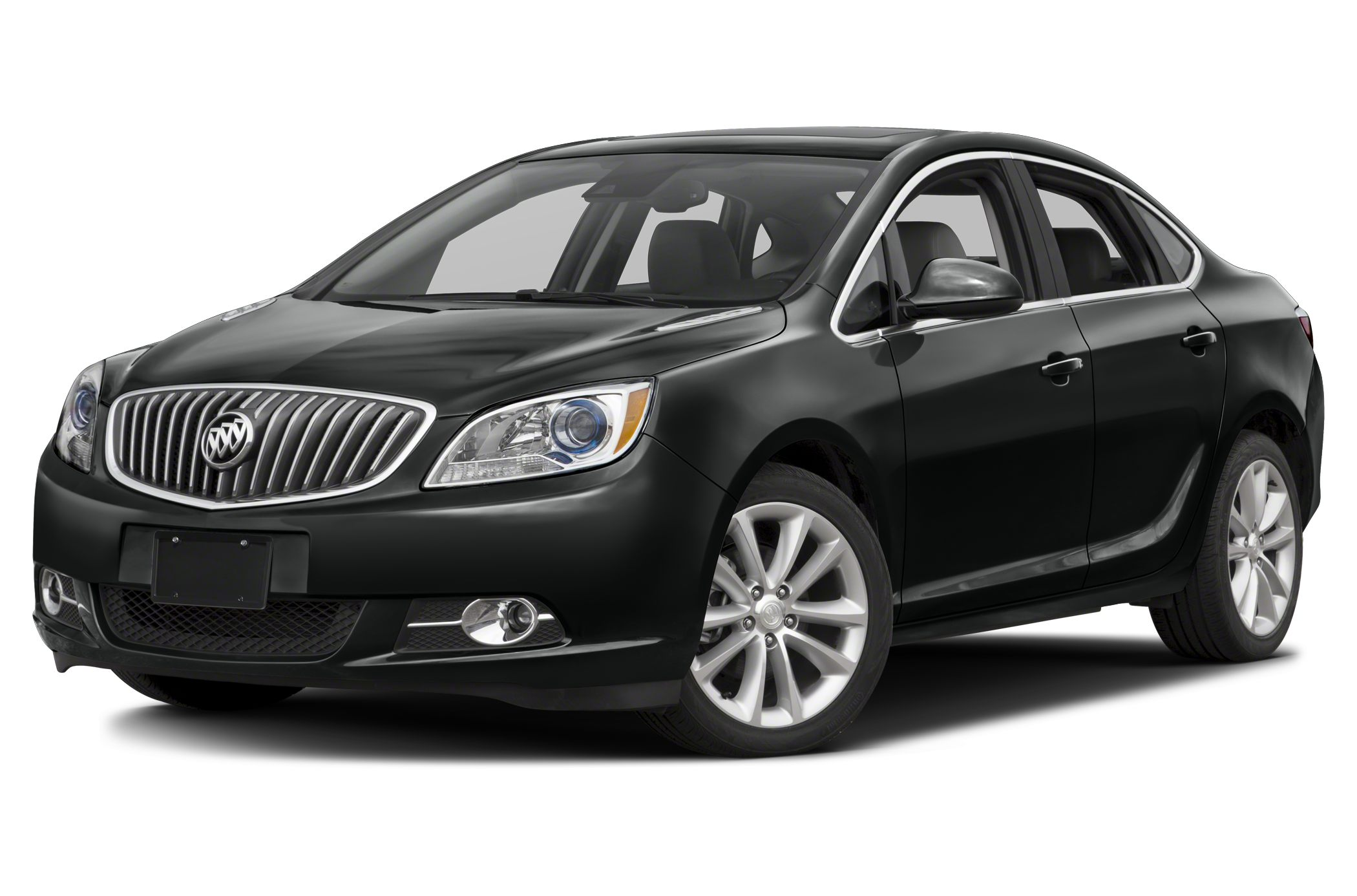 2016 Buick Verano China Photo Gallery Autoblog