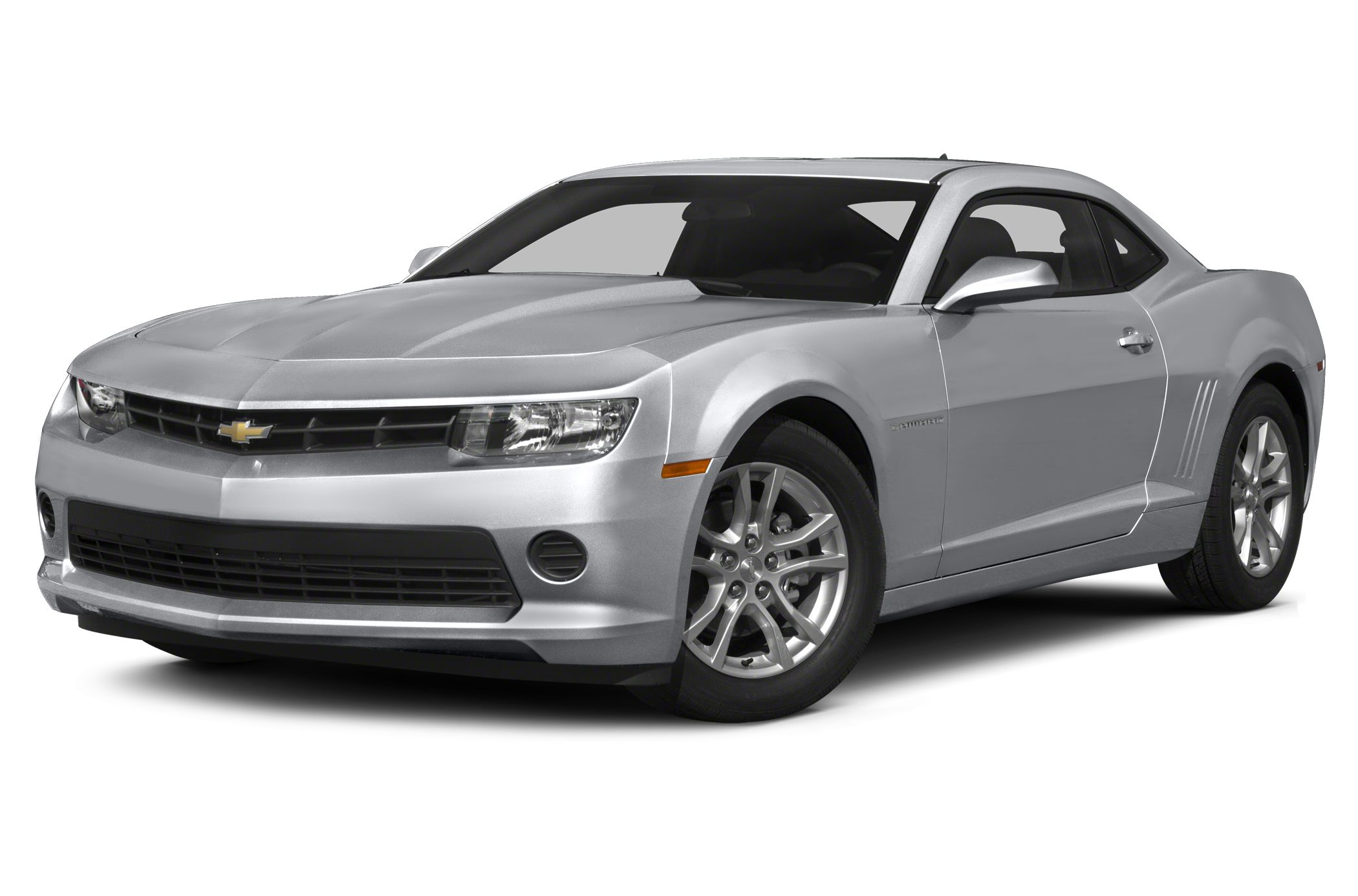 2015 Chevy Camaro Specs Release Date - Future Cars Models