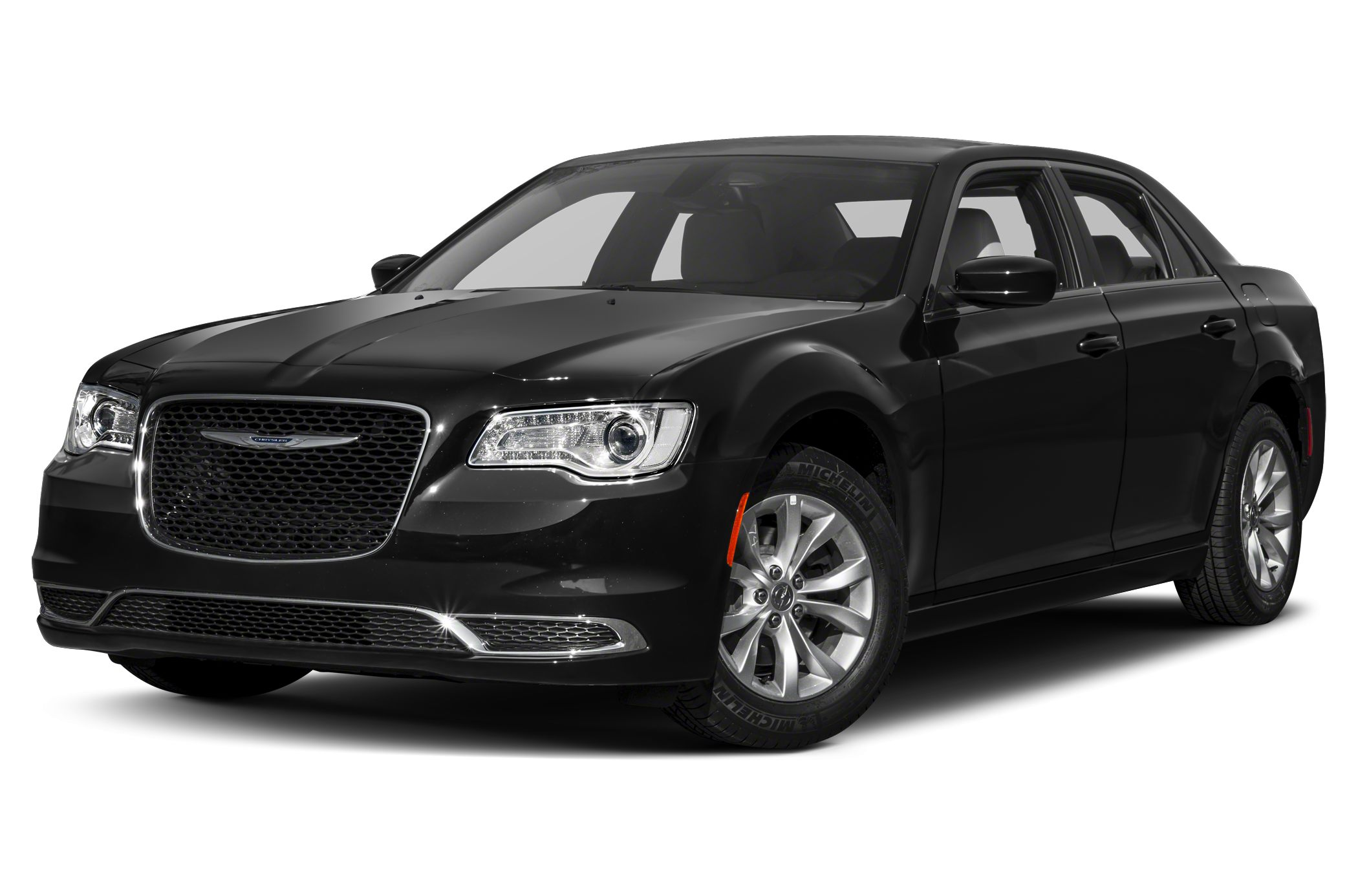 2016Chrysler300